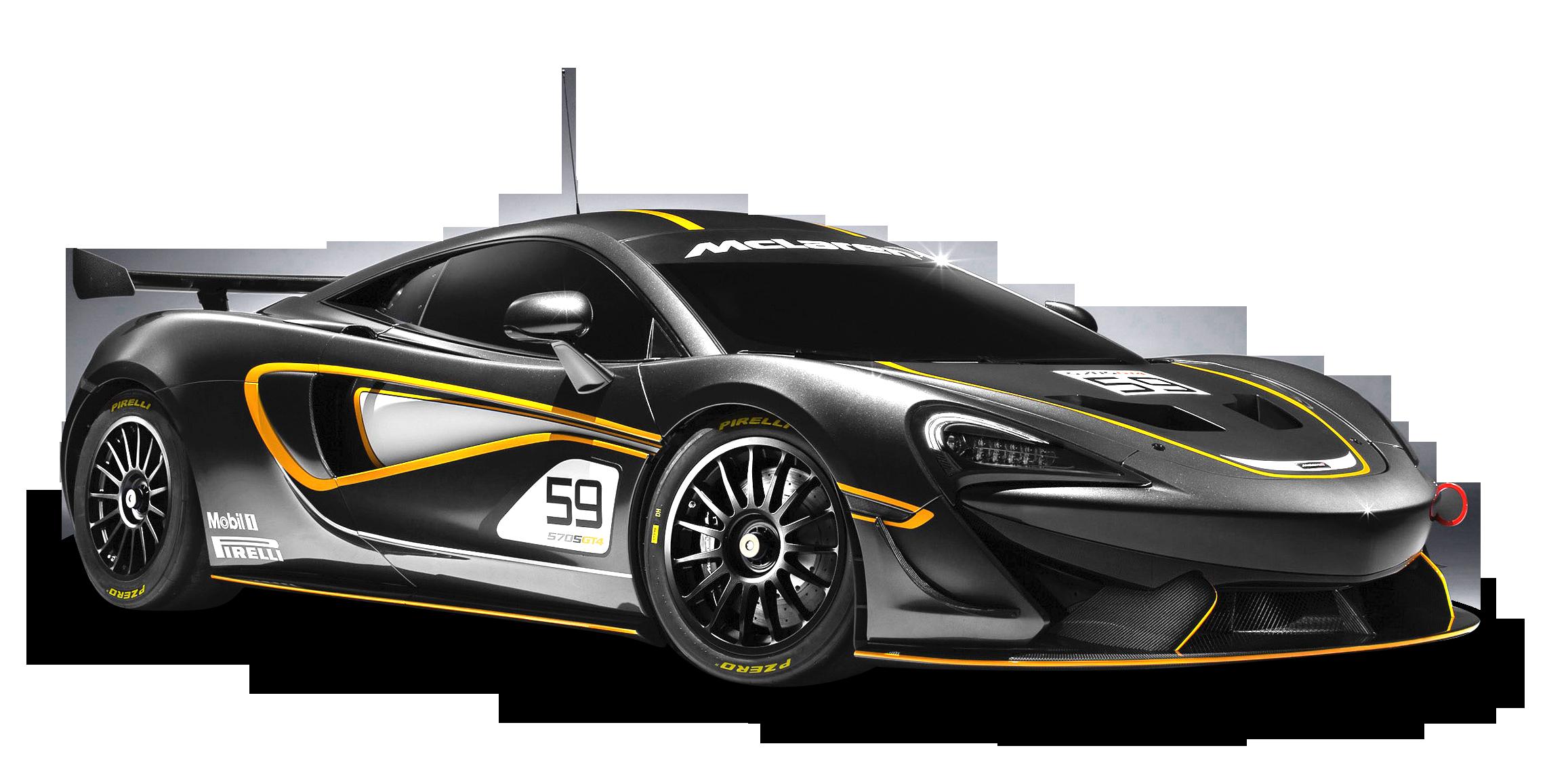 Racing Car PNG Images - PngPix