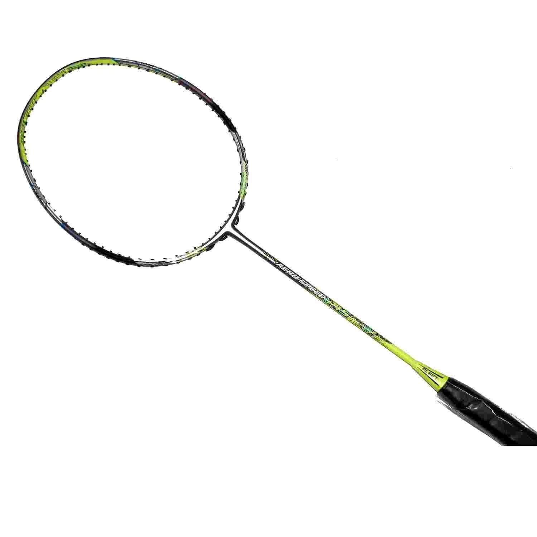 Buy Fleet Aero Speed F 15 Badminton Racket Unstrung Online at Low ...