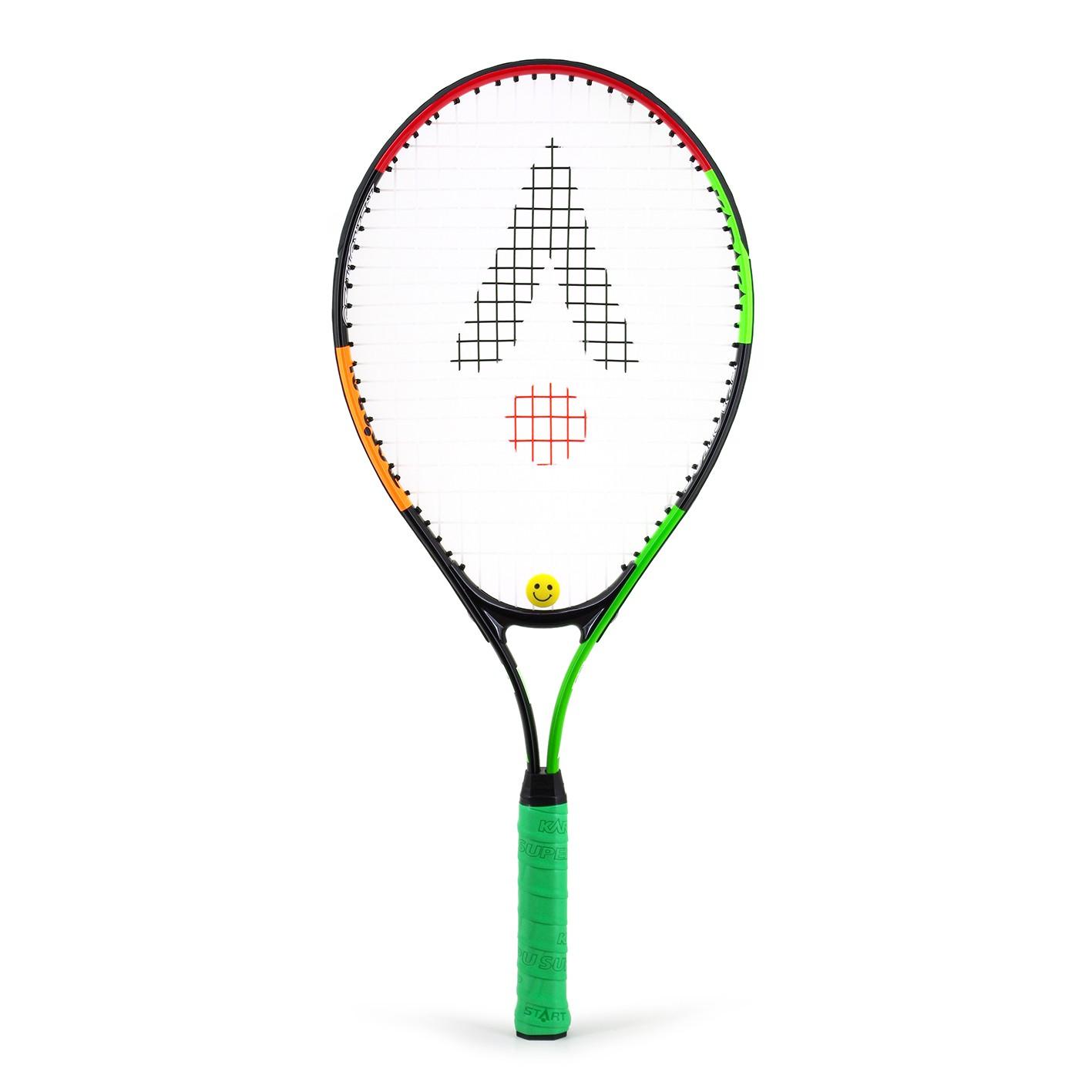 Karakal Flash 25 Tennis Racket