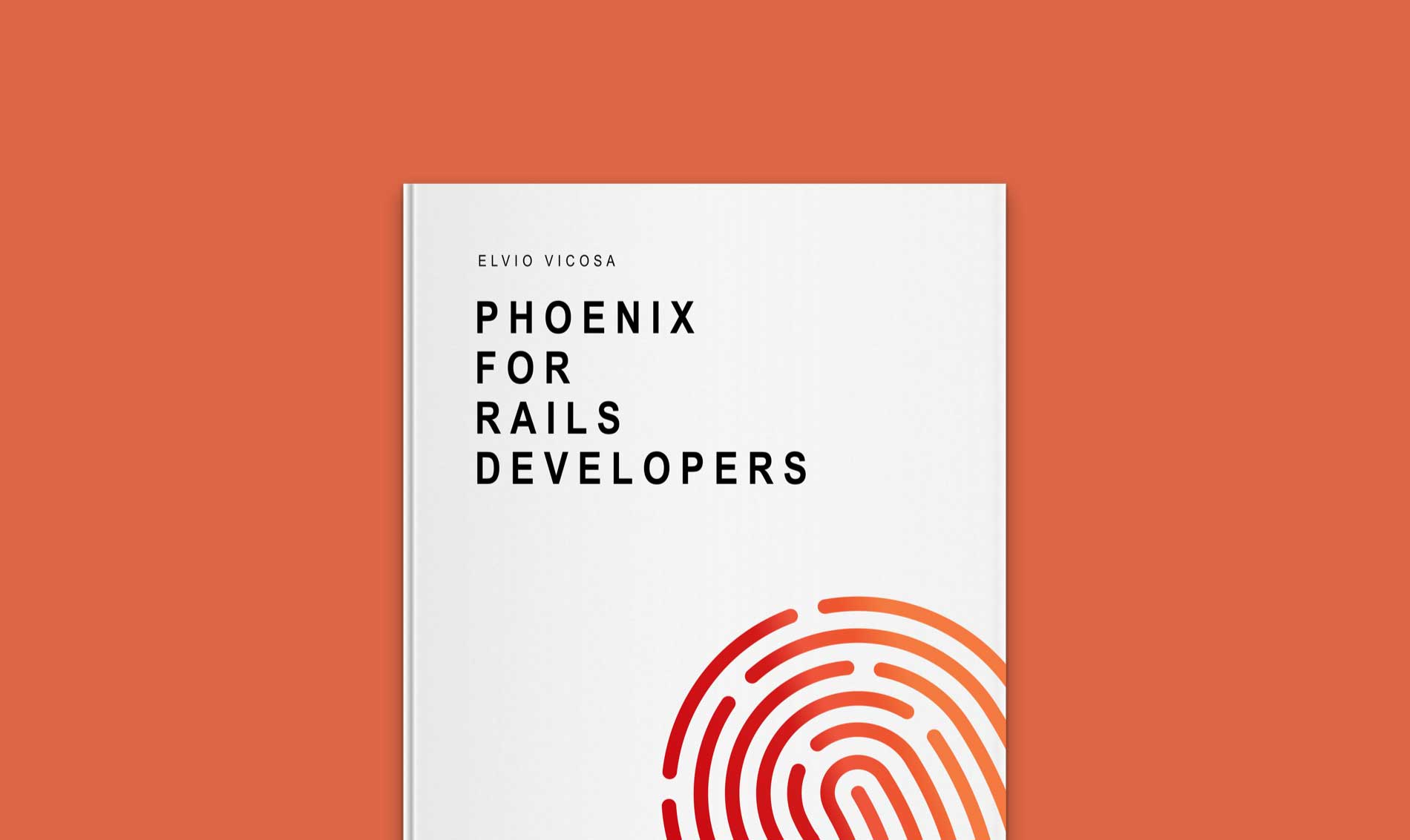 How a Rails Programming Book Generated Thousands in Revenue - Indie ...