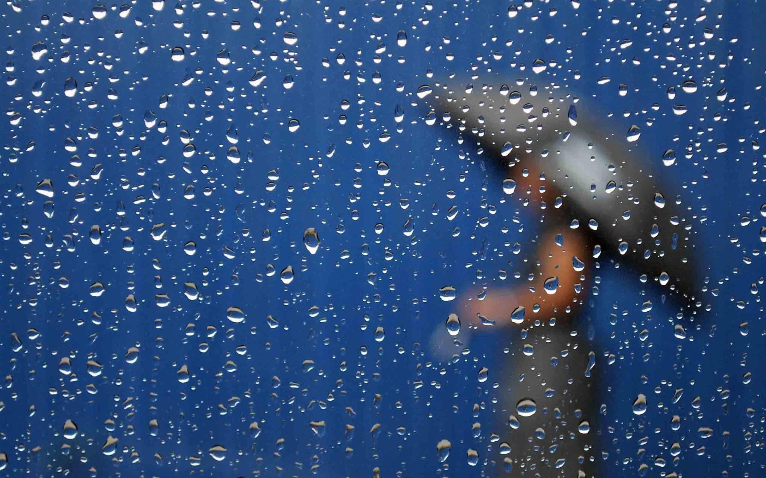 Raindrop Wallpapers, Live Raindrop Wallpapers, YZ66 Raindrop Backgrounds