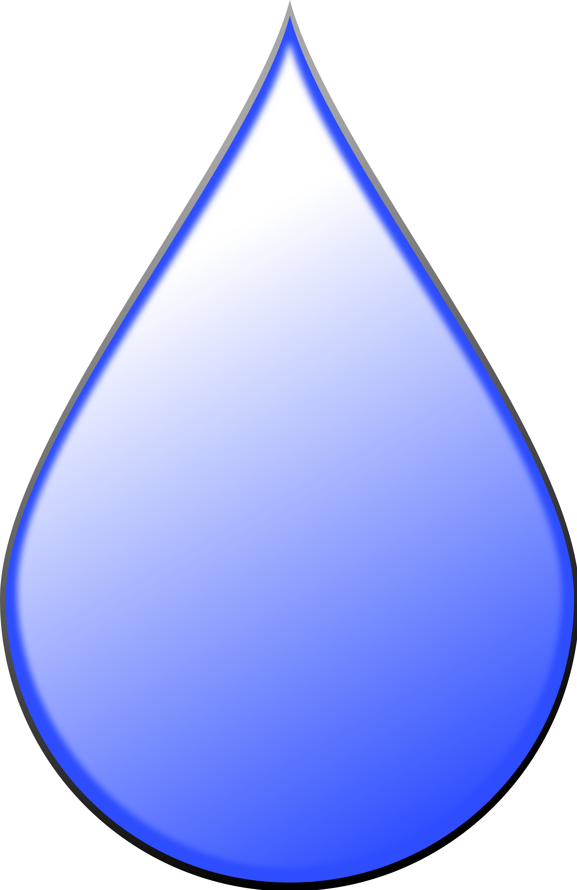 File:Glossy Raindrop.svg - Wikimedia Commons