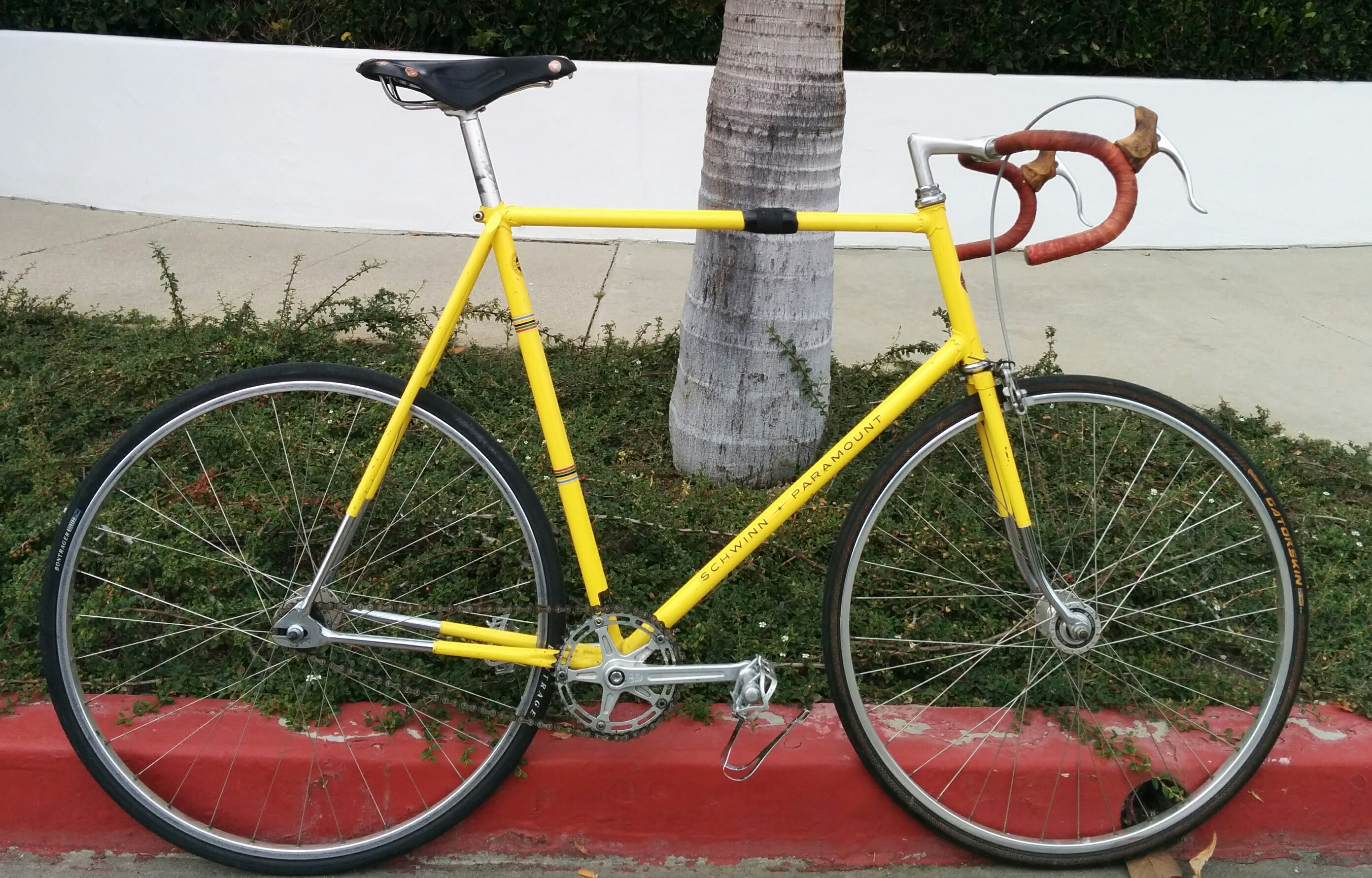 The New Classic Rigs and Rides Thread 1.1 - Page 67 - Bike Forums