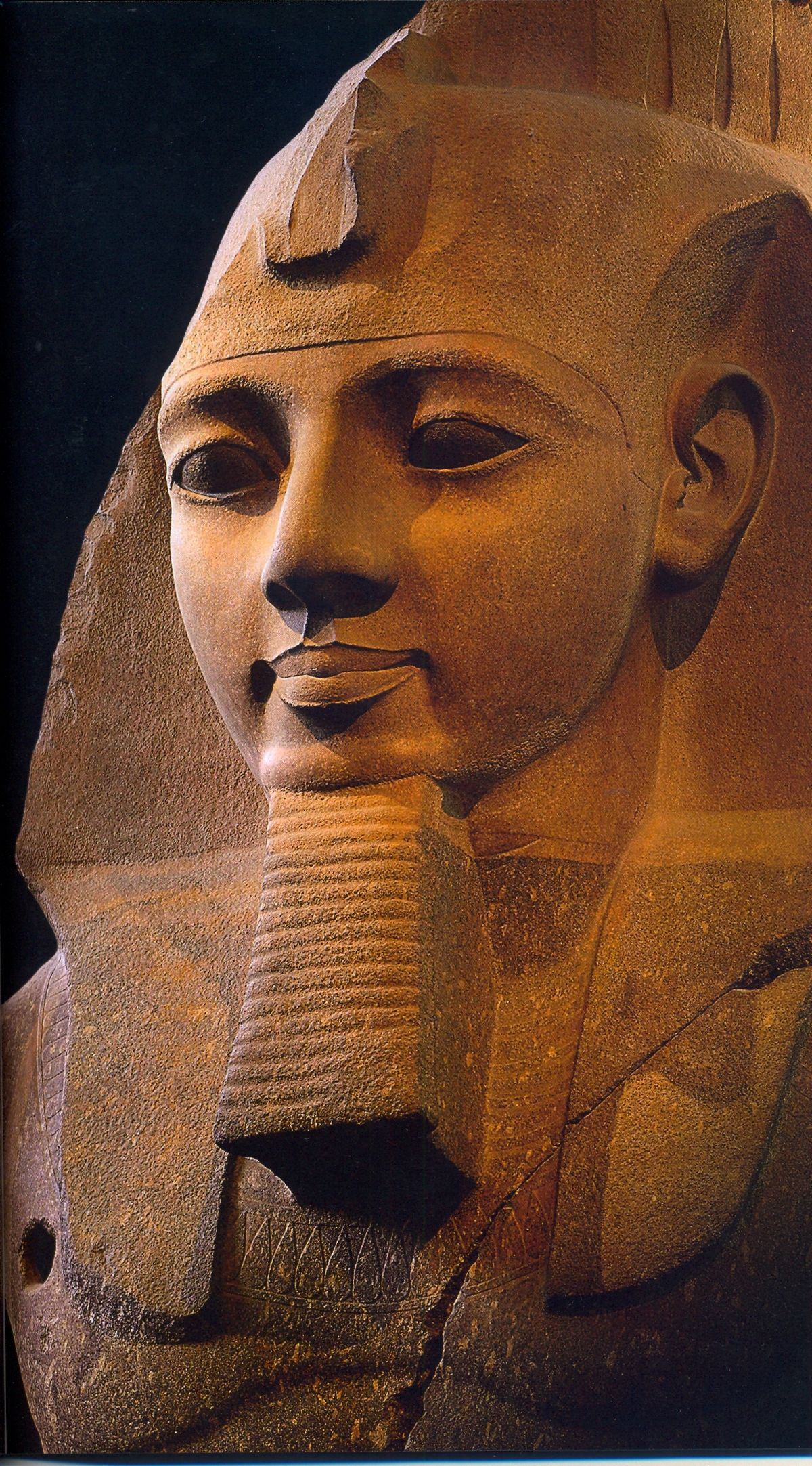 Egypt #Ramses II | Everything Egyptian! I | Pinterest | Ancient ...