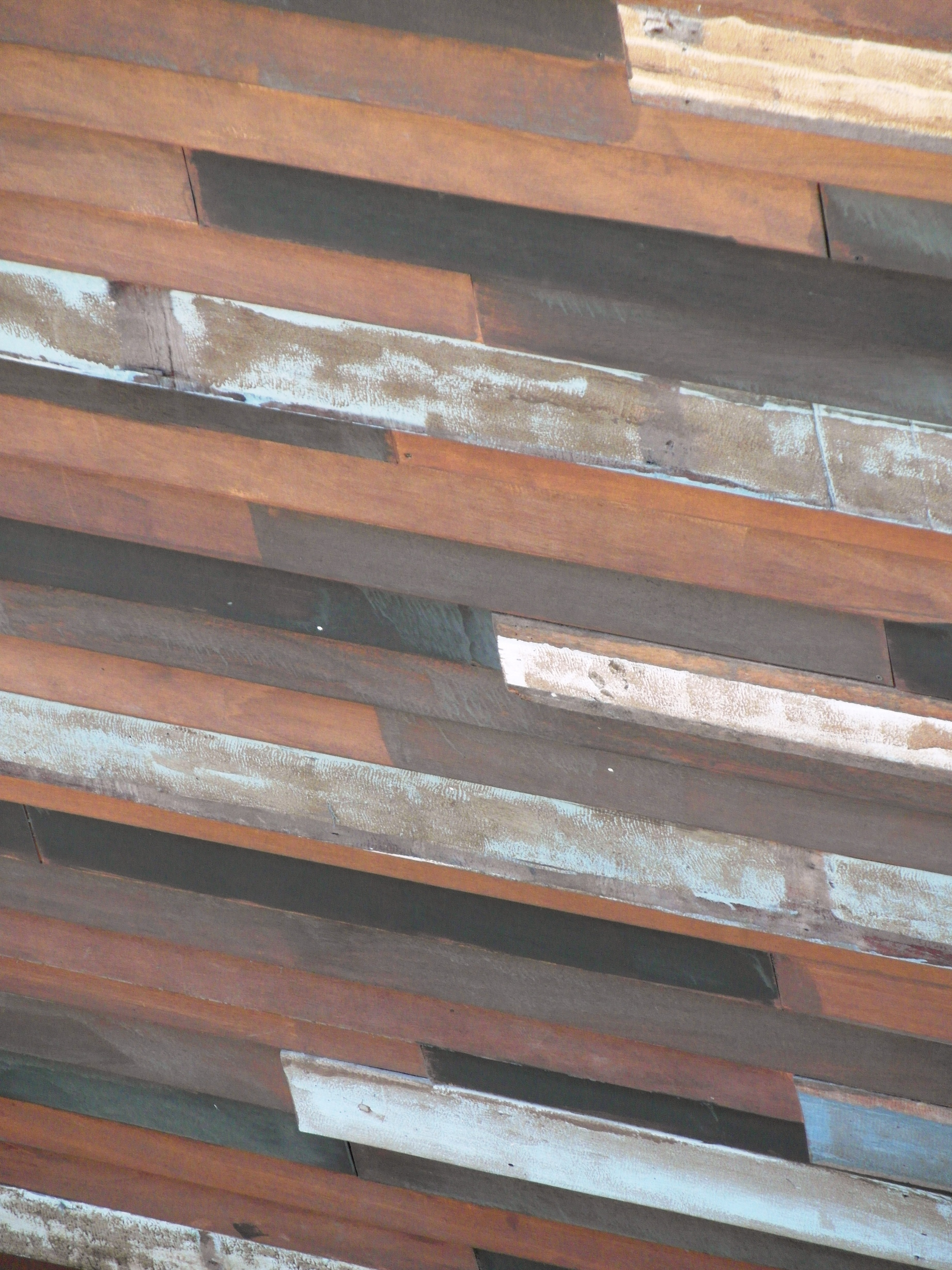 Random Wood Panels Background, Wooden, Patchy, Wood, Weathered, HQ Photo