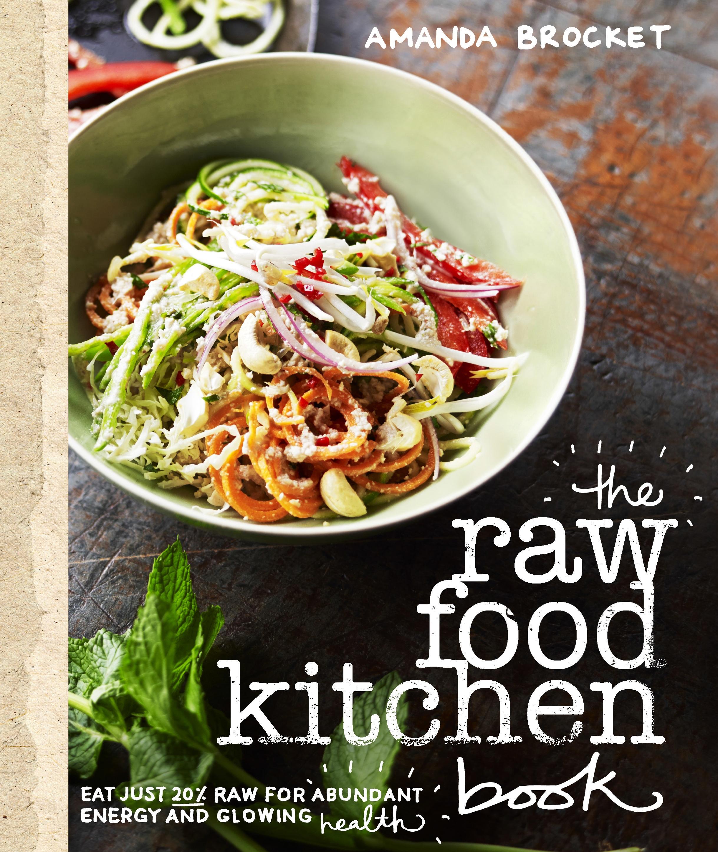 Free Photo Raw Food Beef Feed Food Free Download Jooinn