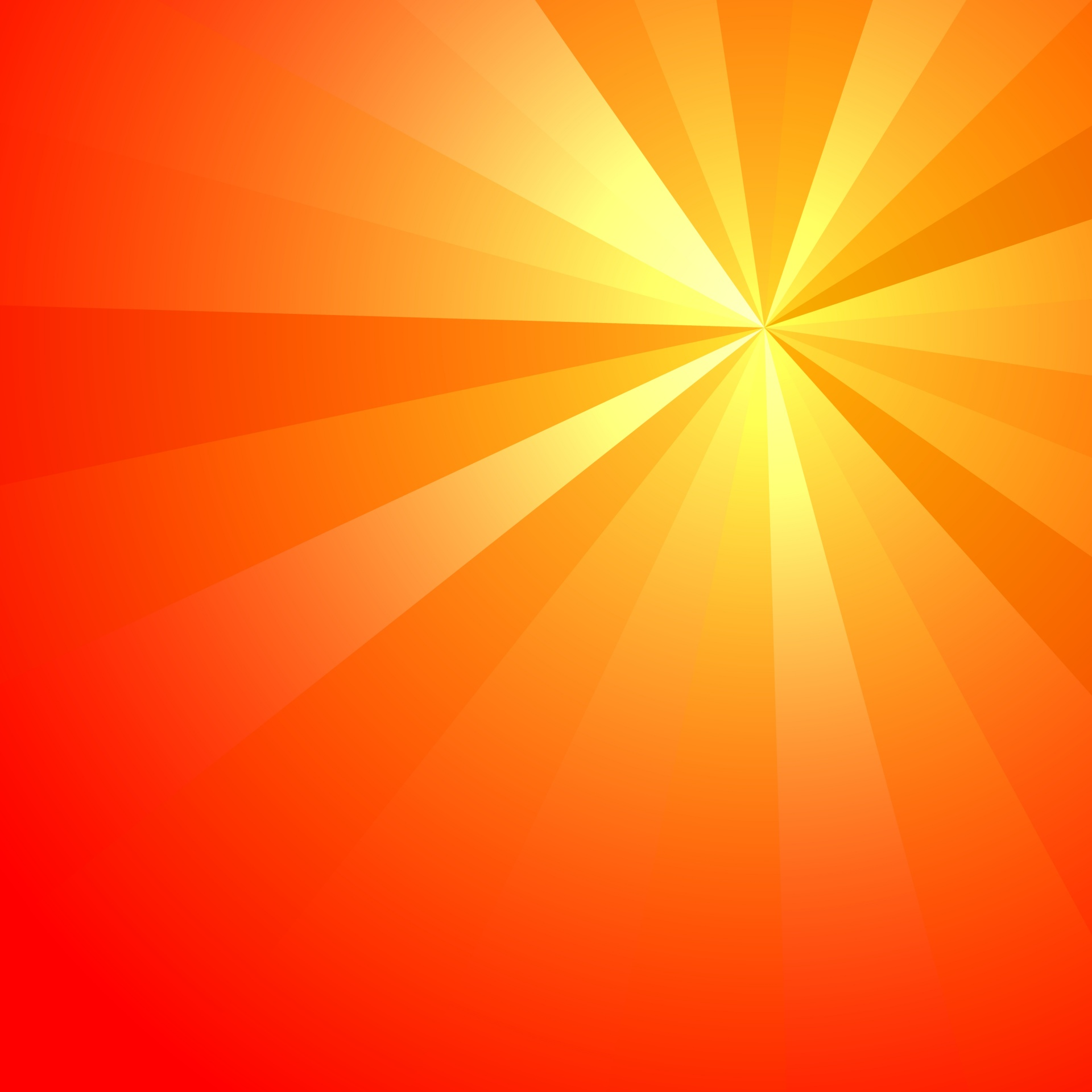 Sun Rays Free Stock Photo - Public Domain Pictures