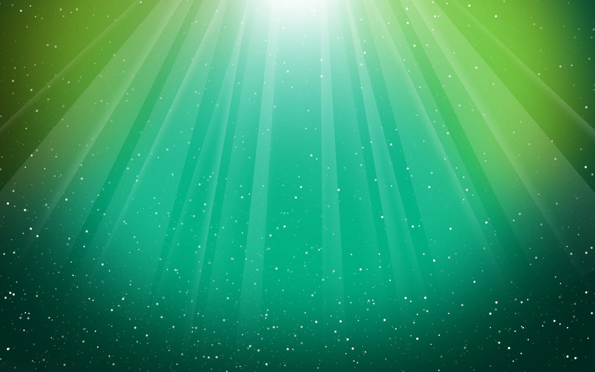 Nature & Landscape Ray of Light wallpapers (Desktop, Phone, Tablet ...