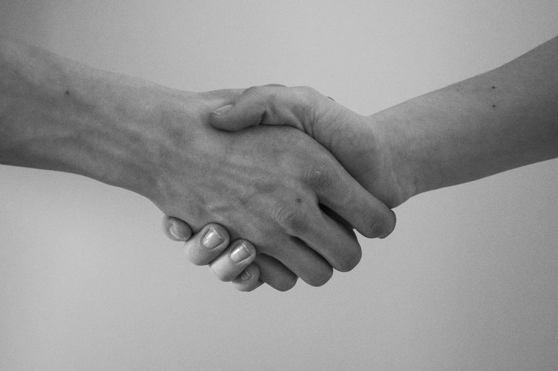The Art of Reaching an Agreement