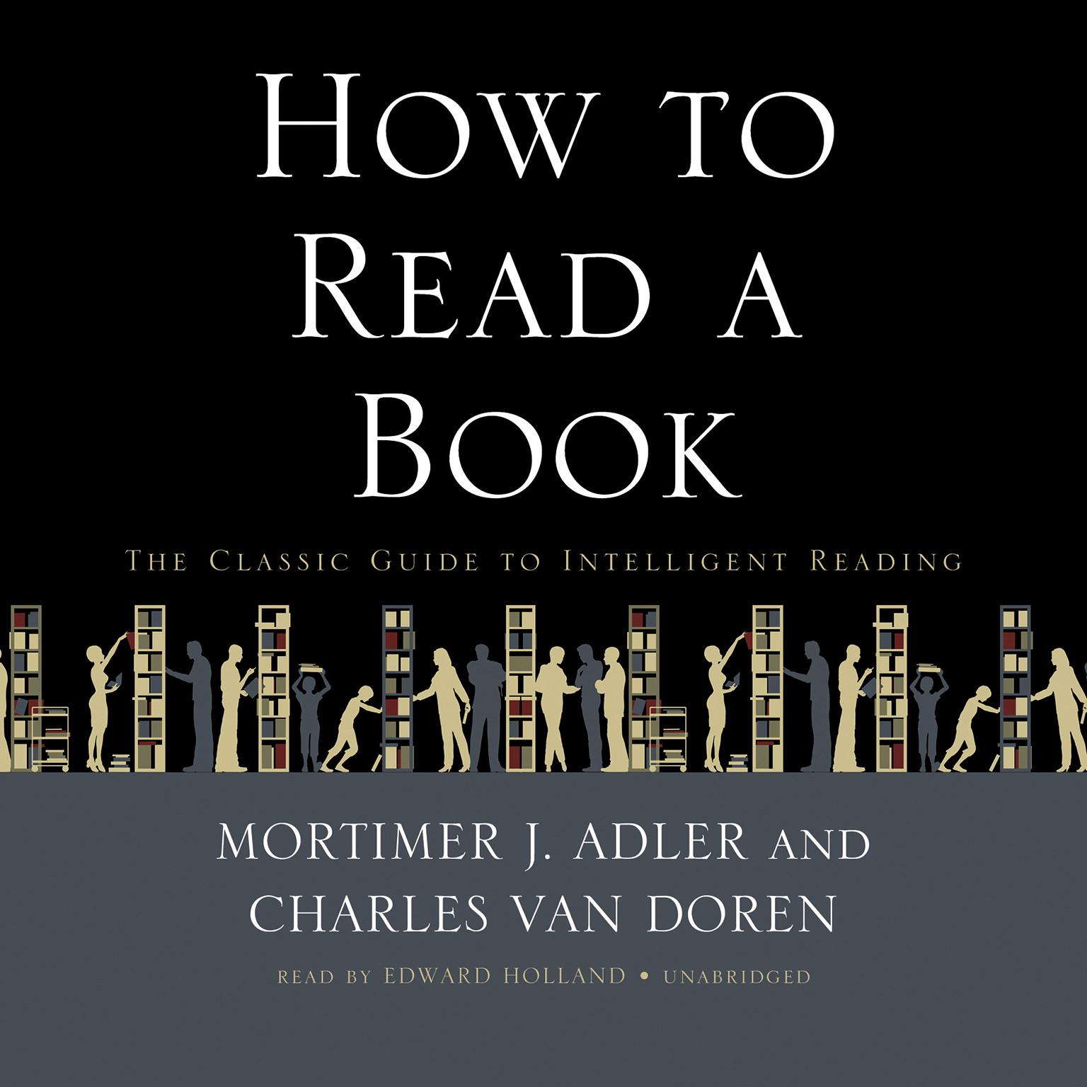Read a book photo