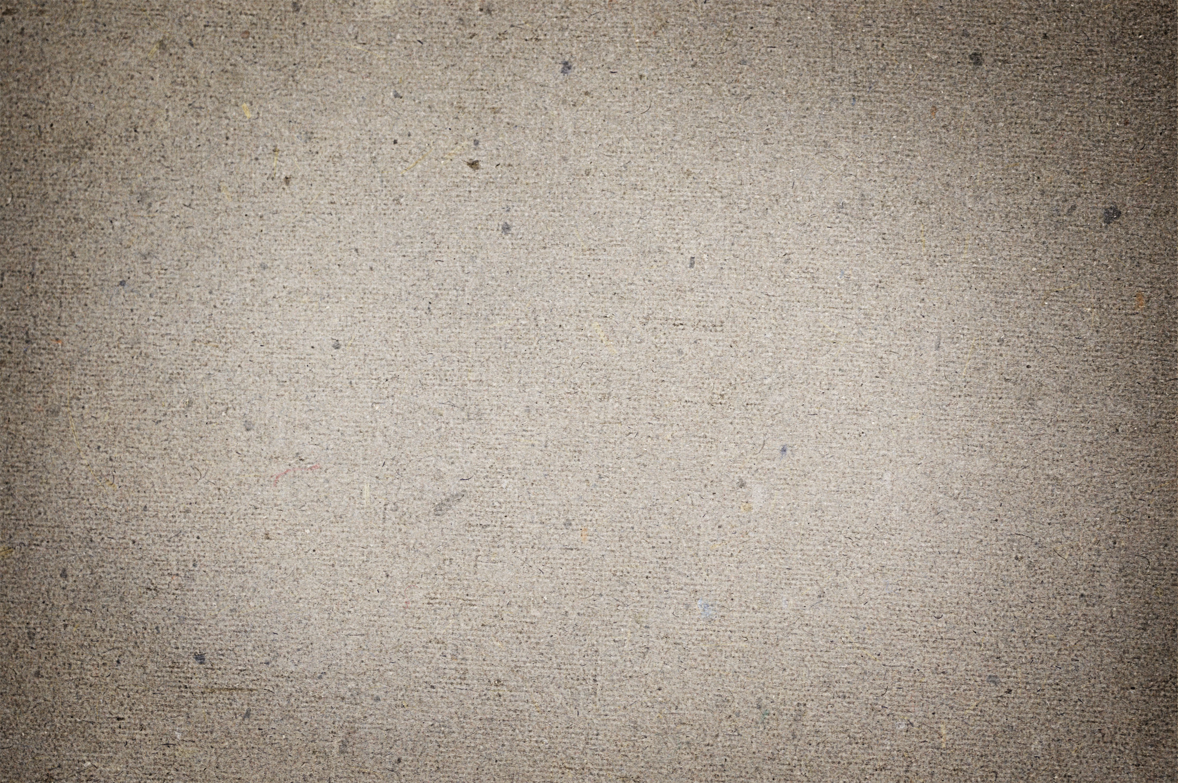 Recycled cardboard paper texture photo