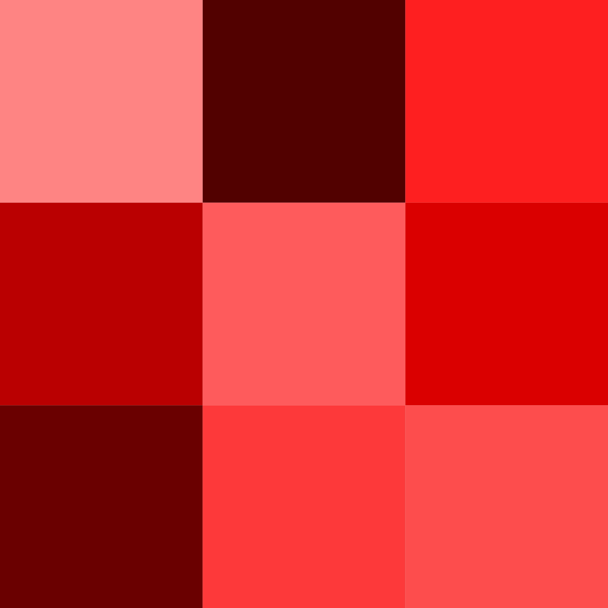 Shades of red - Wikipedia