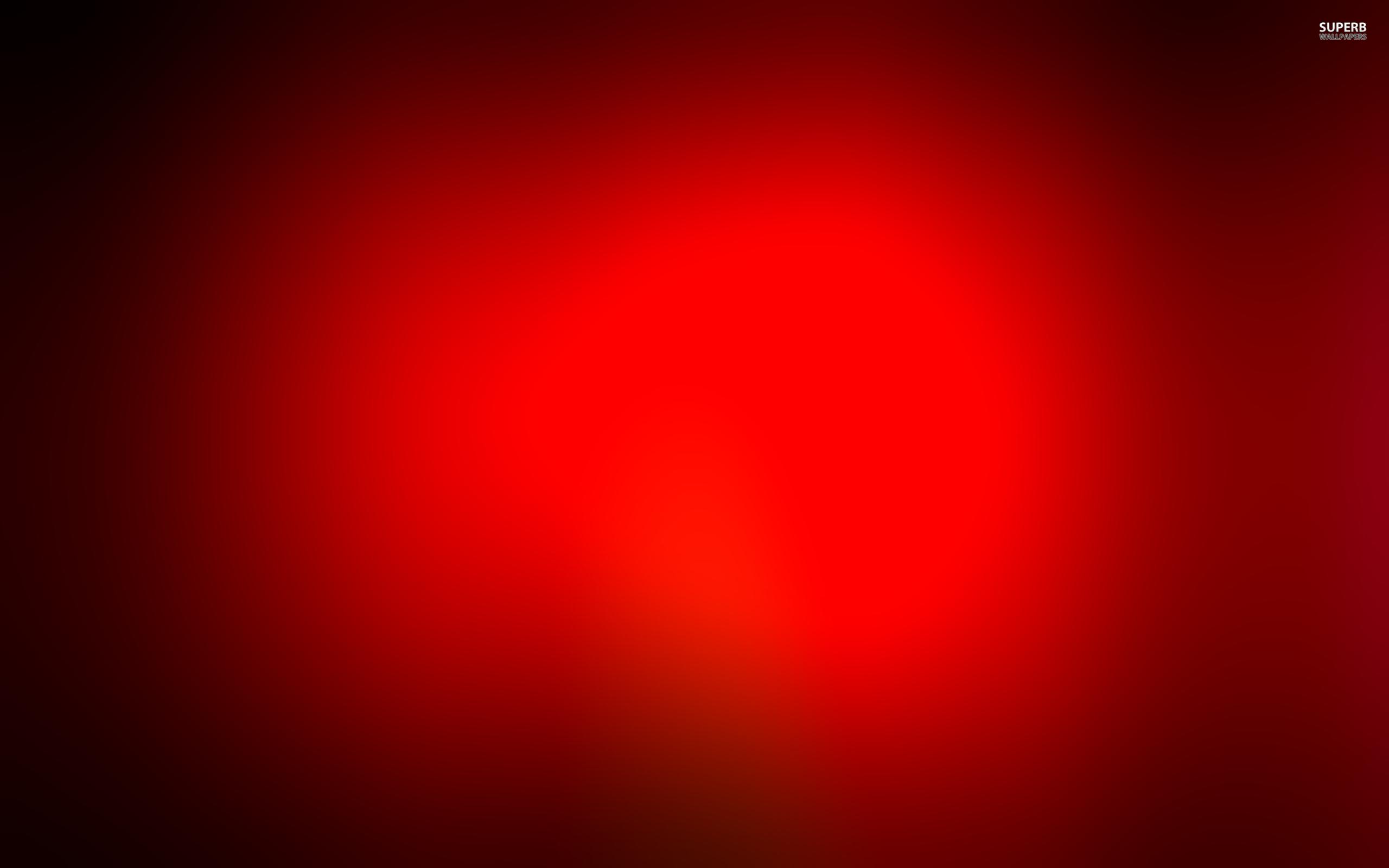 Red Wallpaper 19 - WallpaperCanyon Home