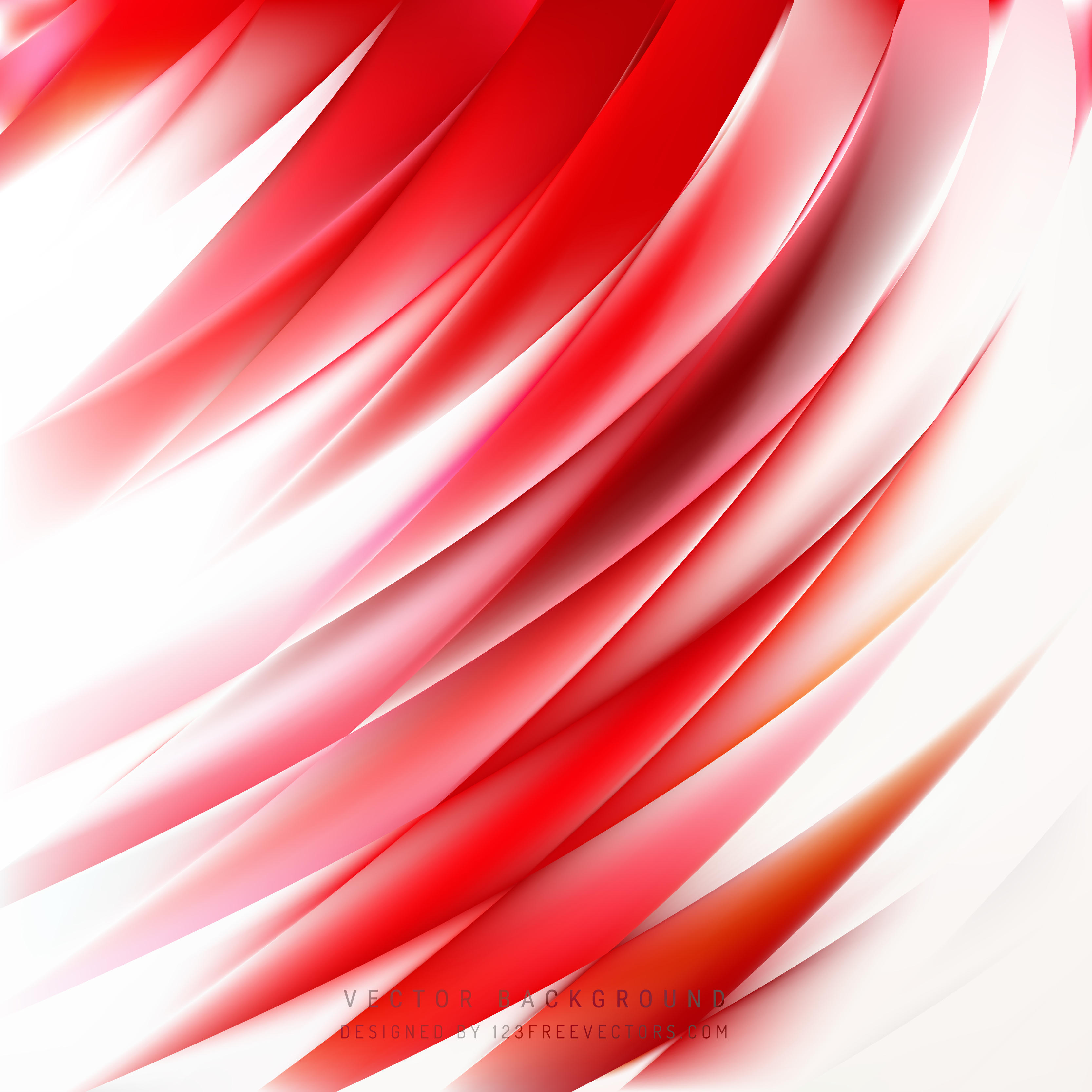 Free photo: Red and White - Wood, Water, Red - Free ...
