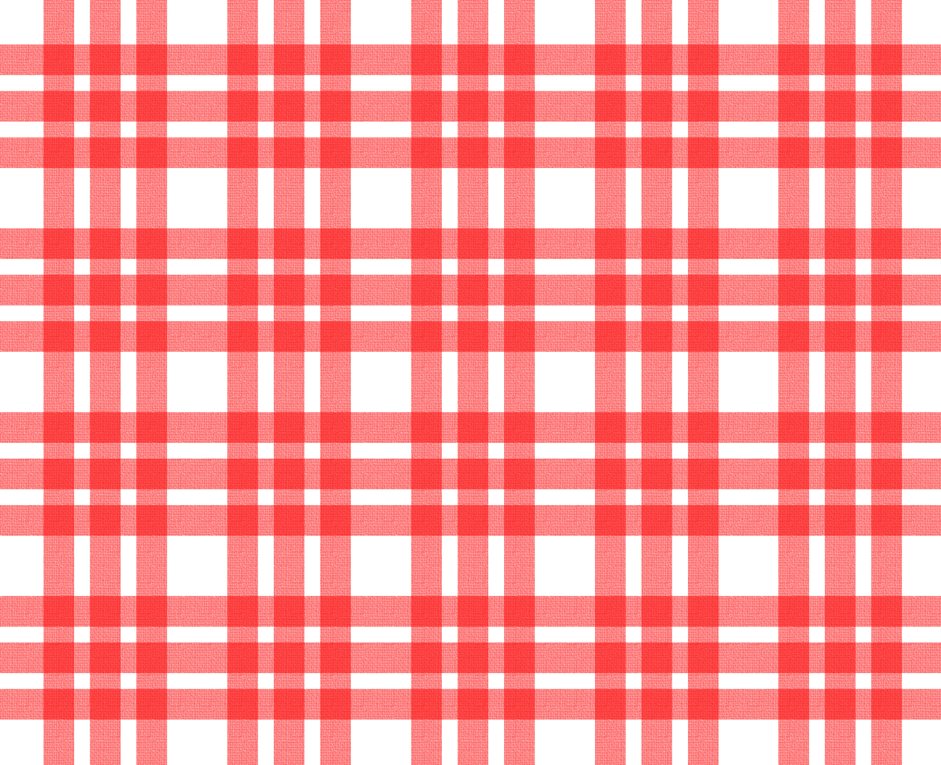 More   Red And White Tablecloth Pattern