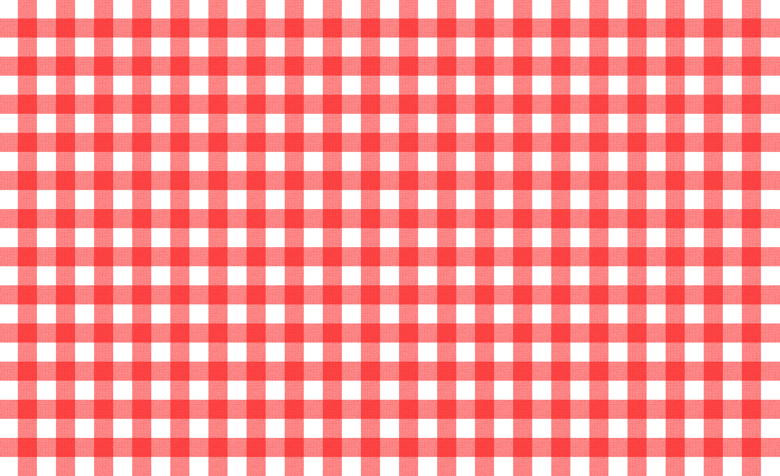 Tile Wallpaper Free Photo Red And White Tablecloth Pattern Seamless