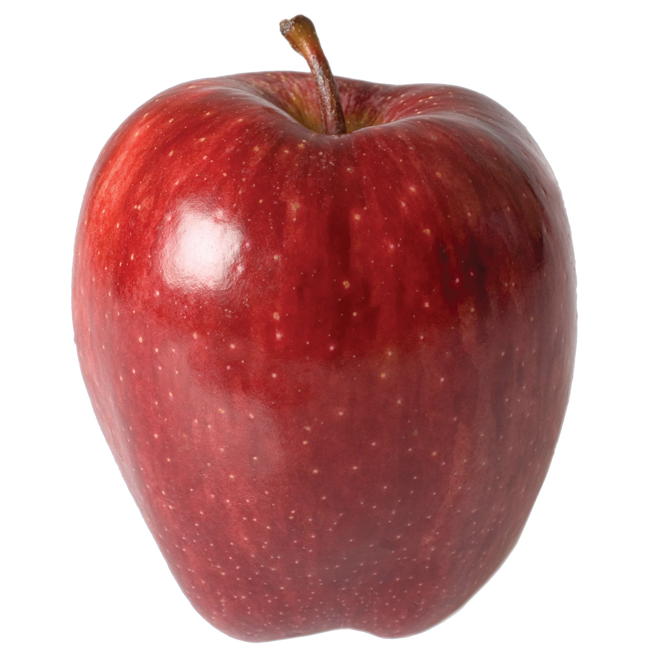 Calories in an Apple | Apples, Red apple and Veggies