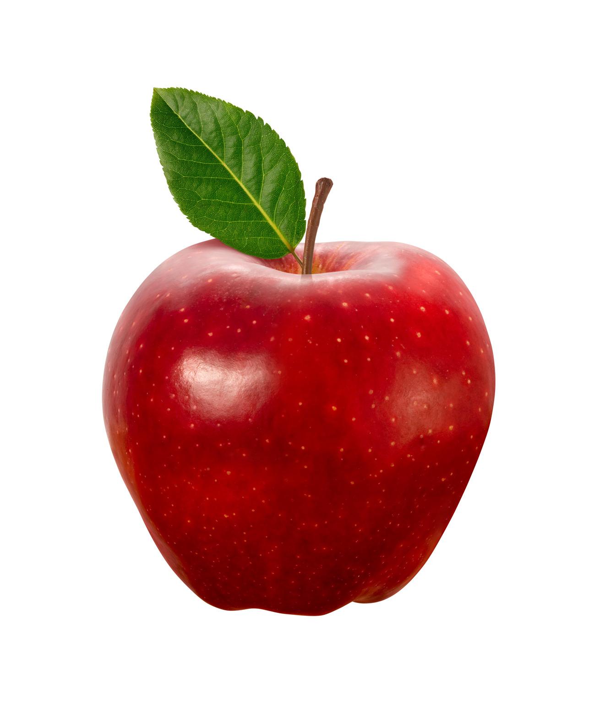 Free photo: Red Apple Fruit - Apples, Food, Fresh - Free ...