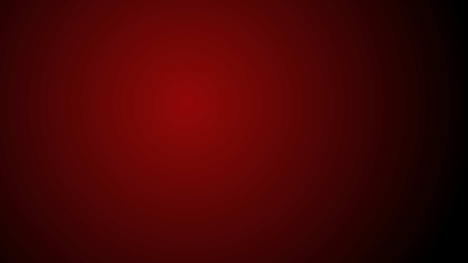 backgrounds-gradient-red-red-background-844915-1920x1080 - Christ's ...