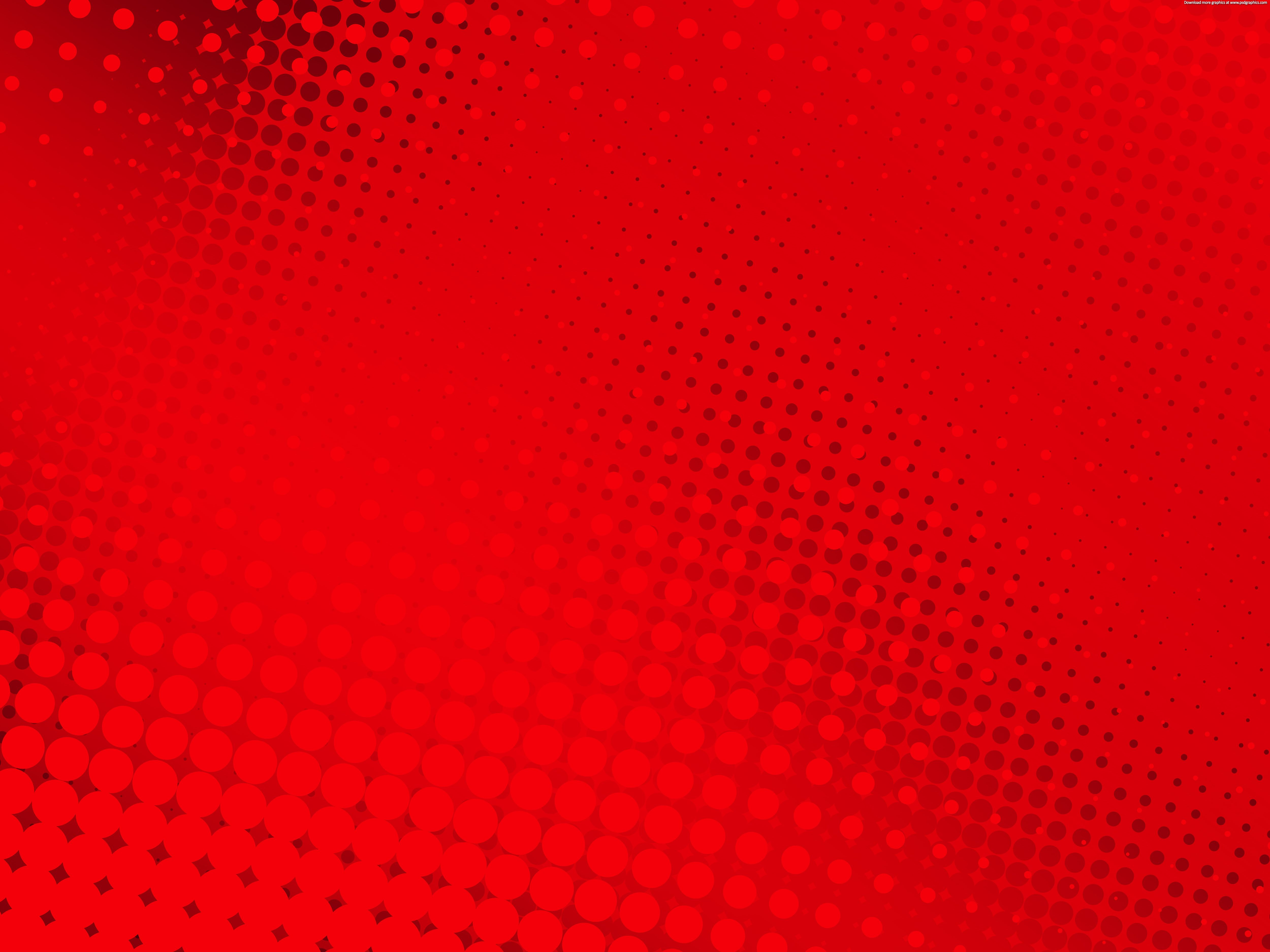 red background - Free Large Images | RED! | Pinterest | Backgrounds ...