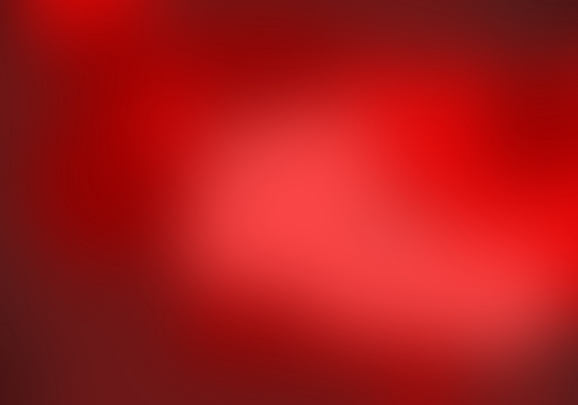 Red Background Blur Free Stock Photo - Public Domain Pictures