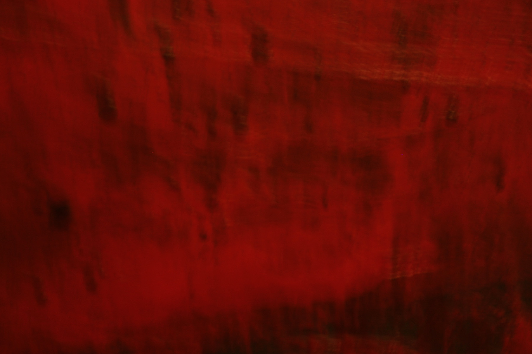 Red blur, Canvas, Fuzzy, Paint, Painting, HQ Photo