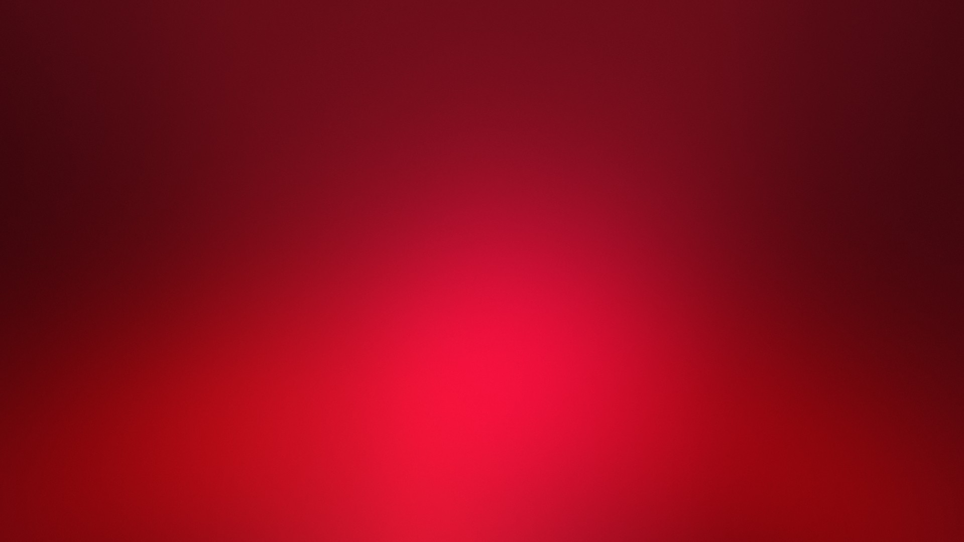Abstract: Red Faded Light Blur Desktop Wallpapers 1920x1080 for HD ...