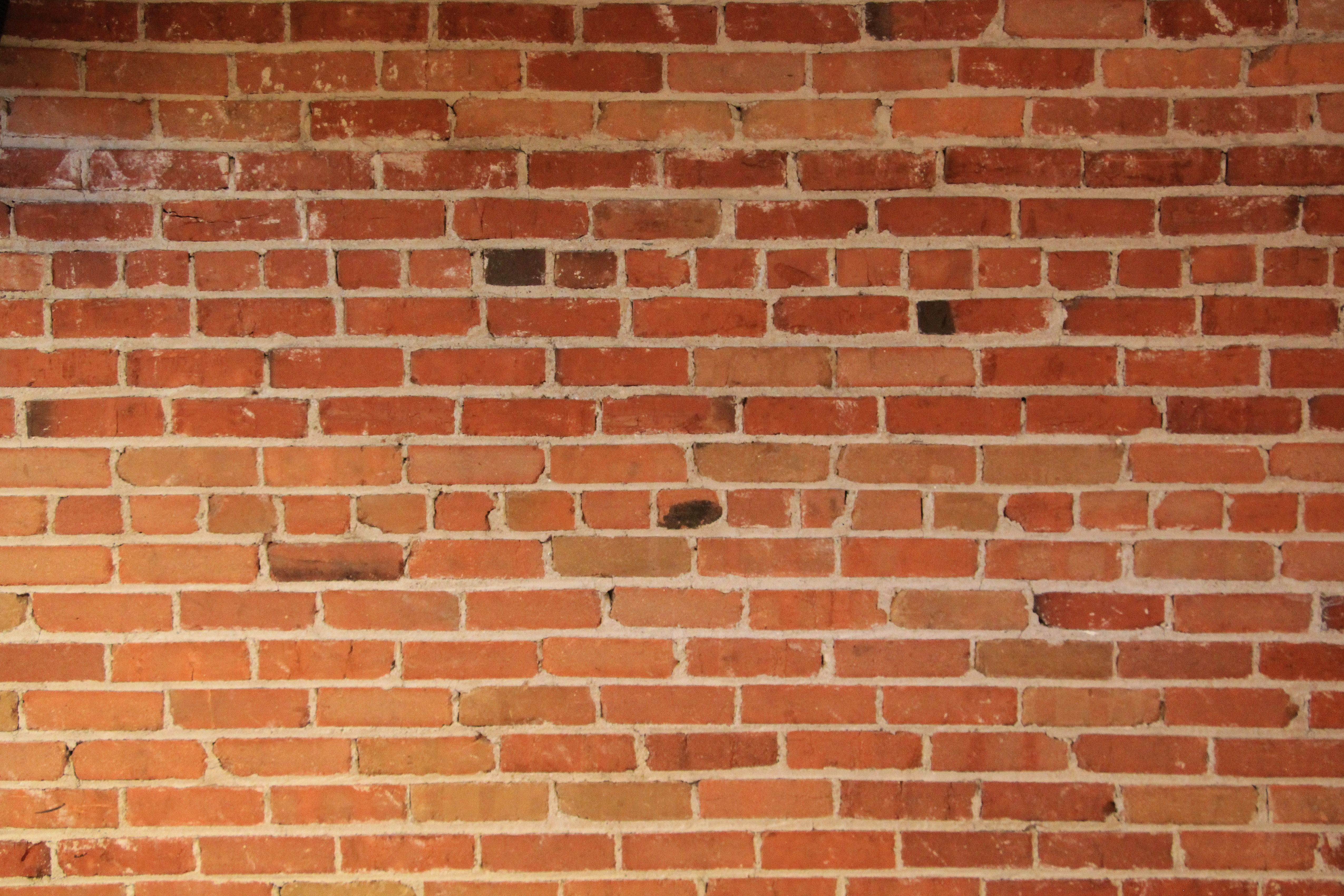 red brick wall texture stock photo wallpaper - TextureX- Free and ...