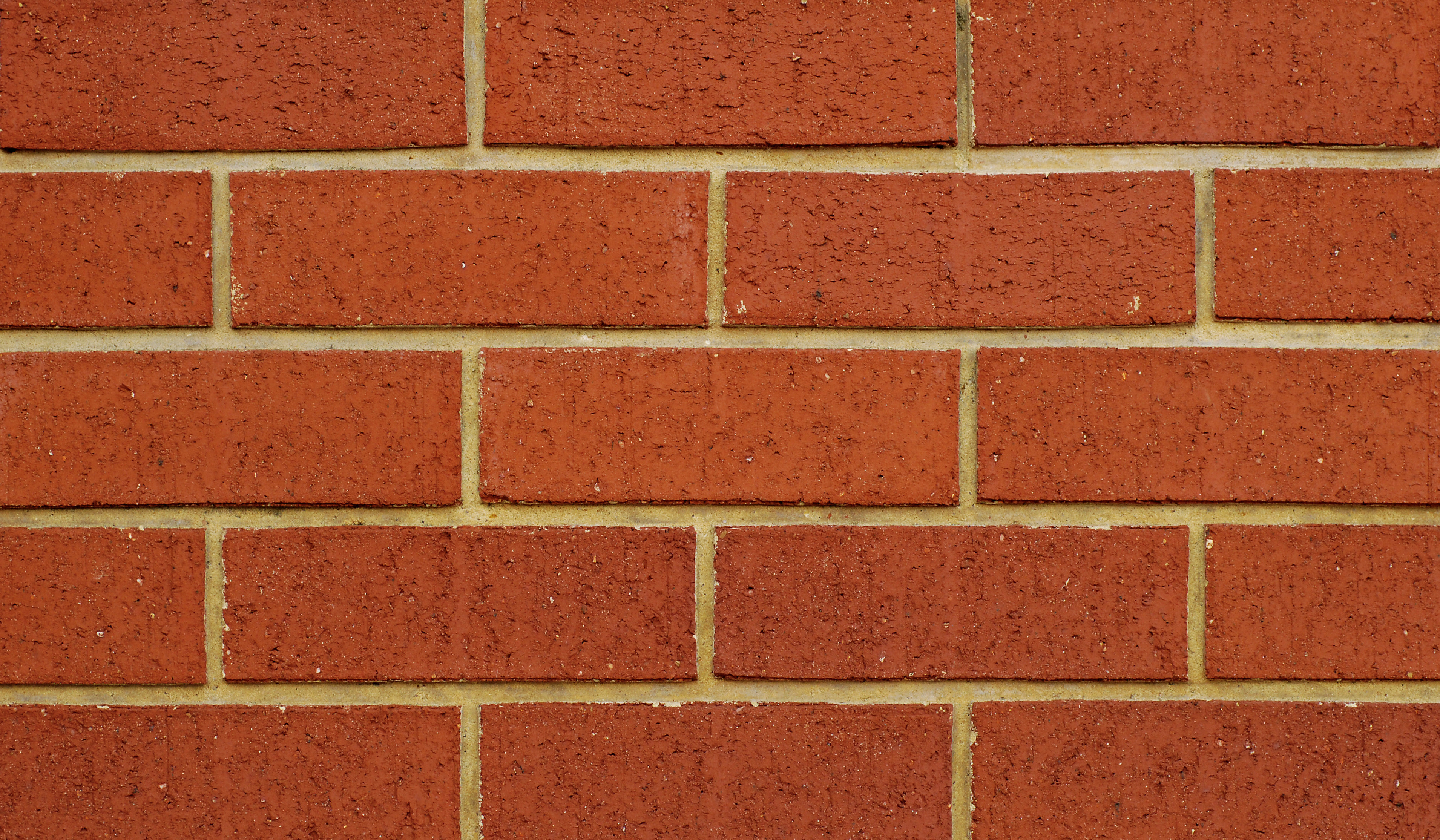 Reasons why should you prefer red bricks for your home?