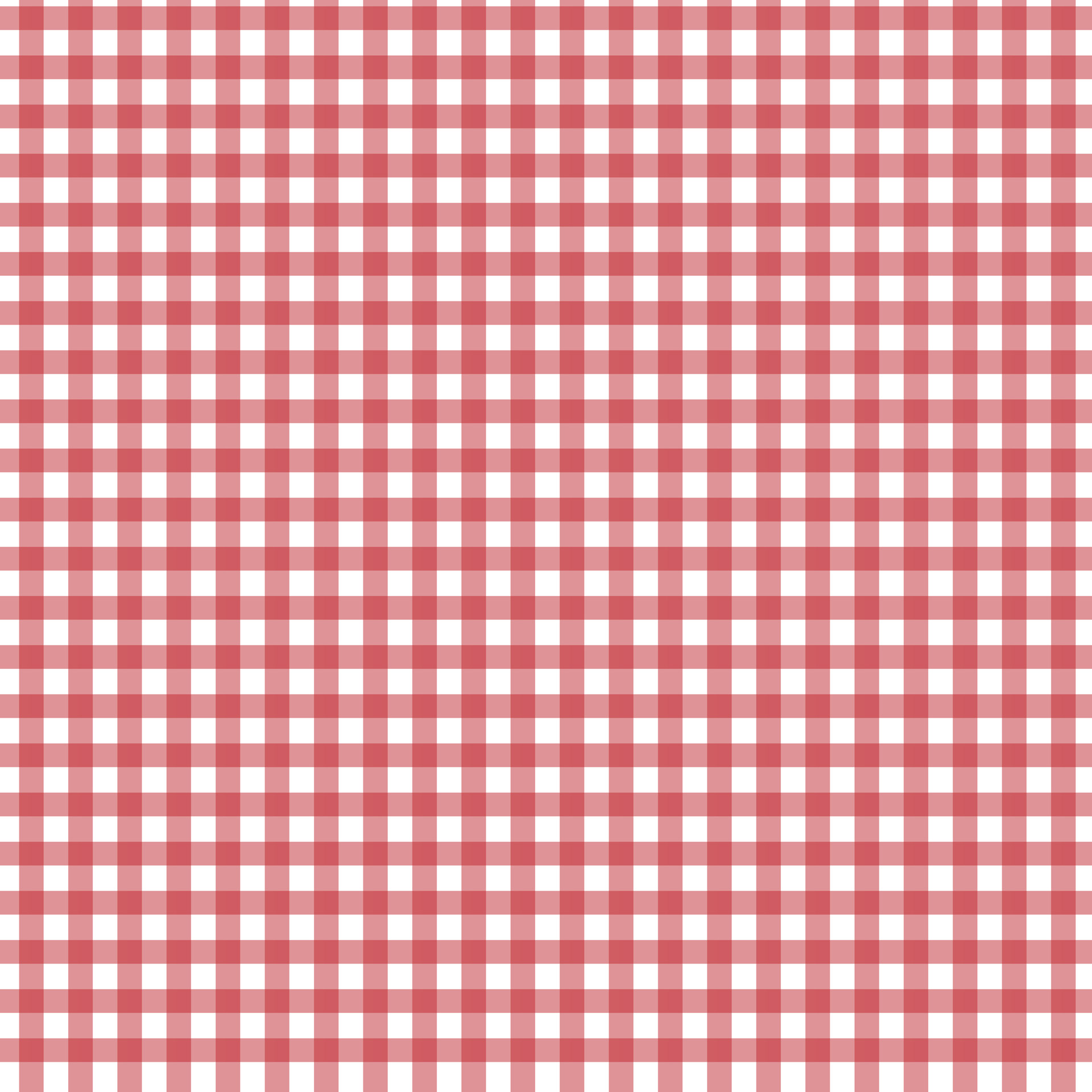 Red Check Background Pattern Free Stock Photo - Public Domain Pictures