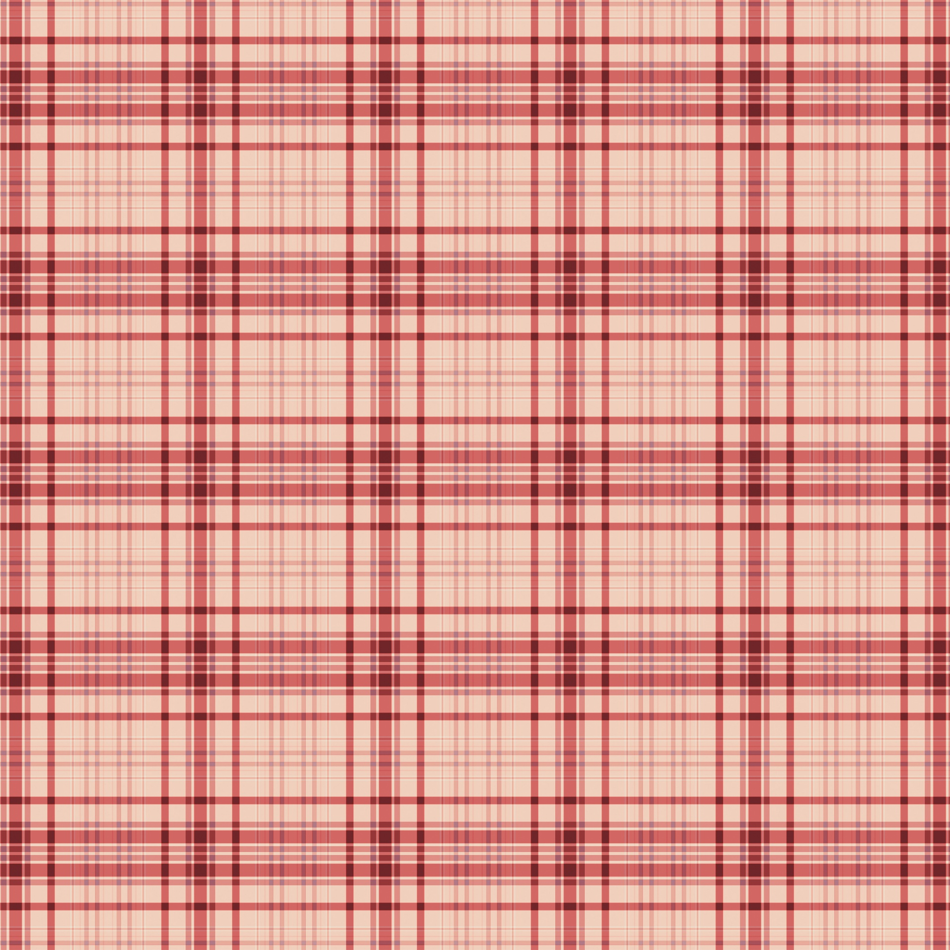 Check Background Red Plaid Free Stock Photo - Public Domain Pictures