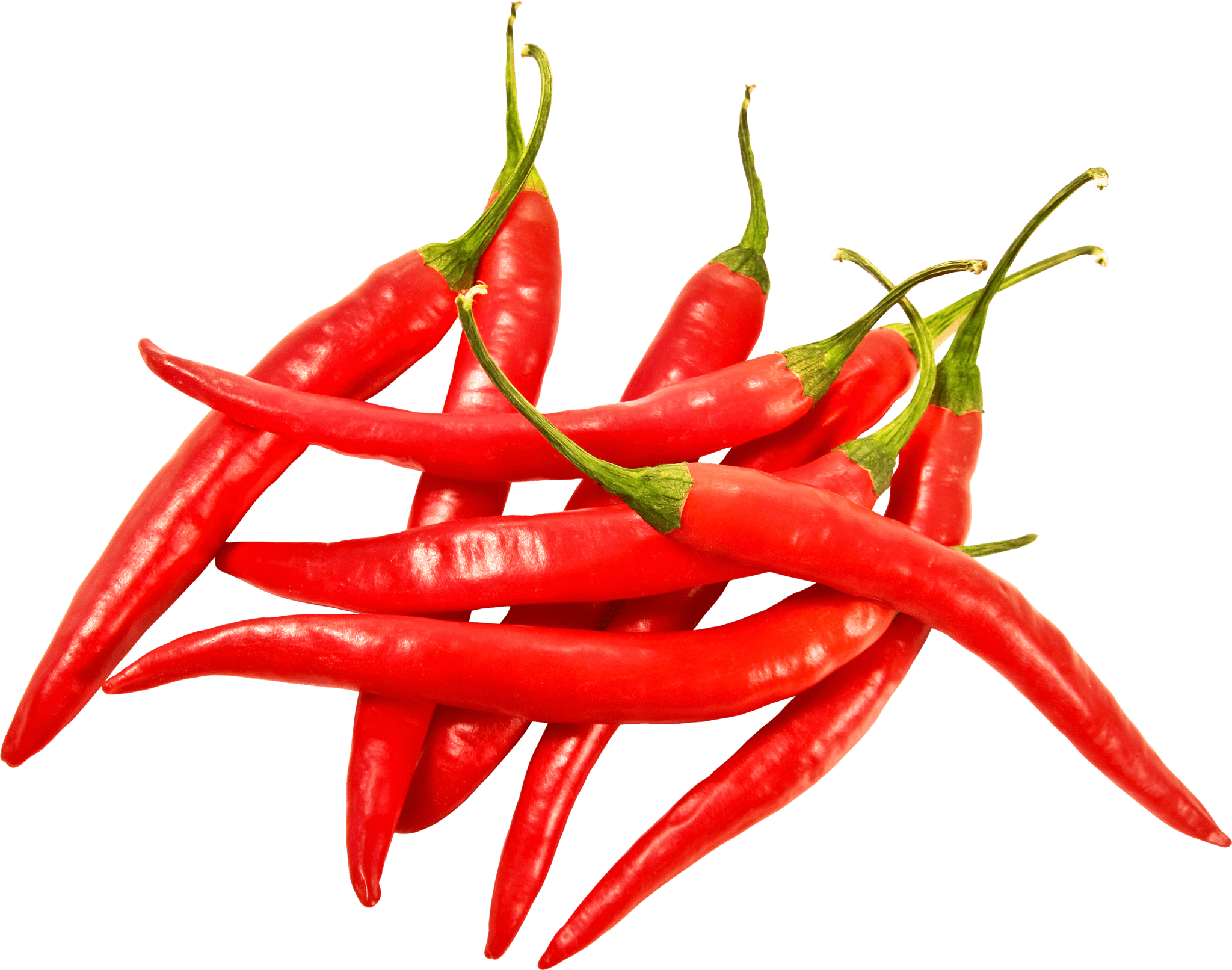 Buy Red Chilli | QualityFood.ae|1 pack = 100 grams (approx.) Thai ...