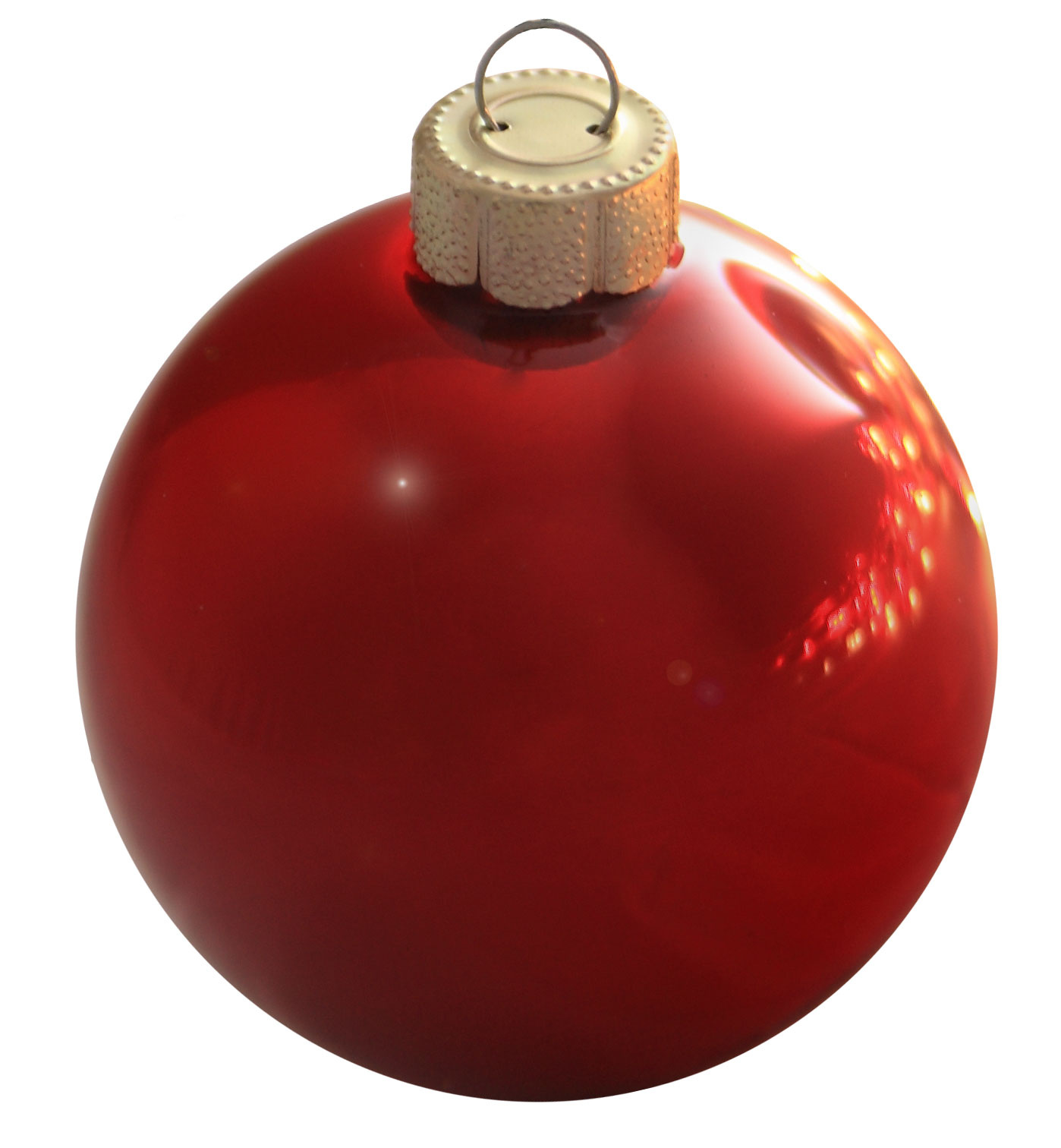 Best Photos of Christmas Ball Ornaments - Red Christmas Balls ...