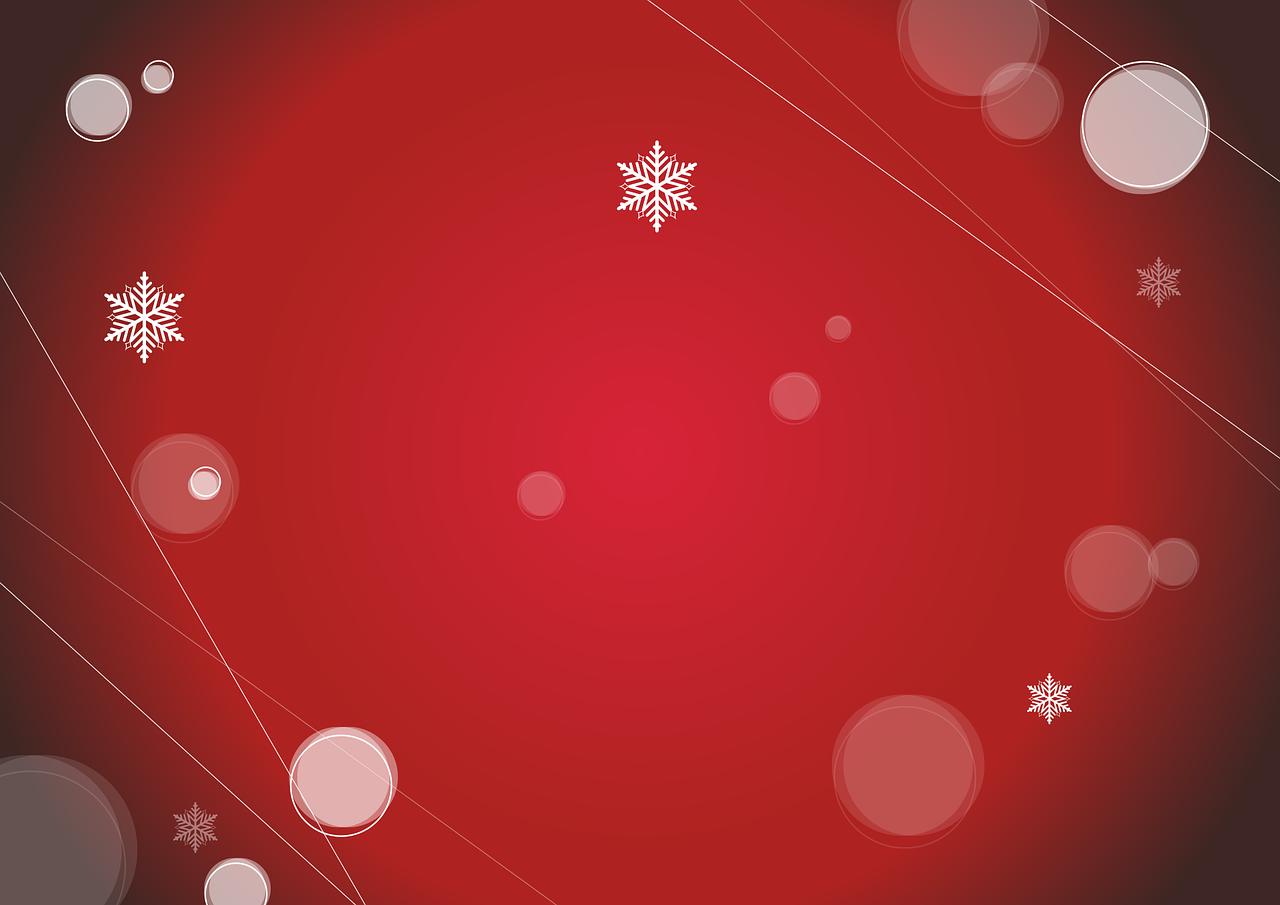 Red Christmas, Red Christmas