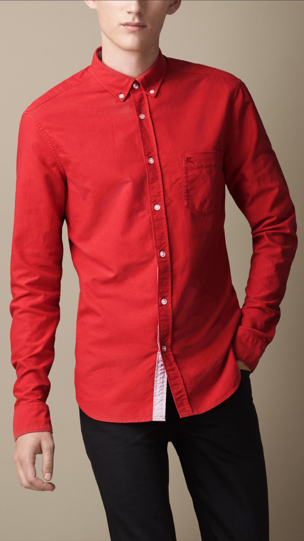 29a15b0f Free photo: Red cotton shirt - Texture, Shirt, Red - Free Download ...