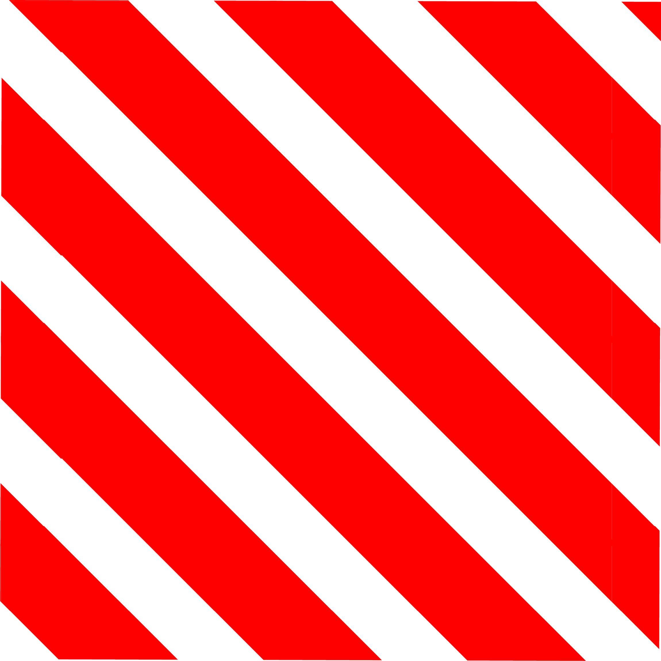 Make a Barber Pole? - Materials and Textures - Blender Artists