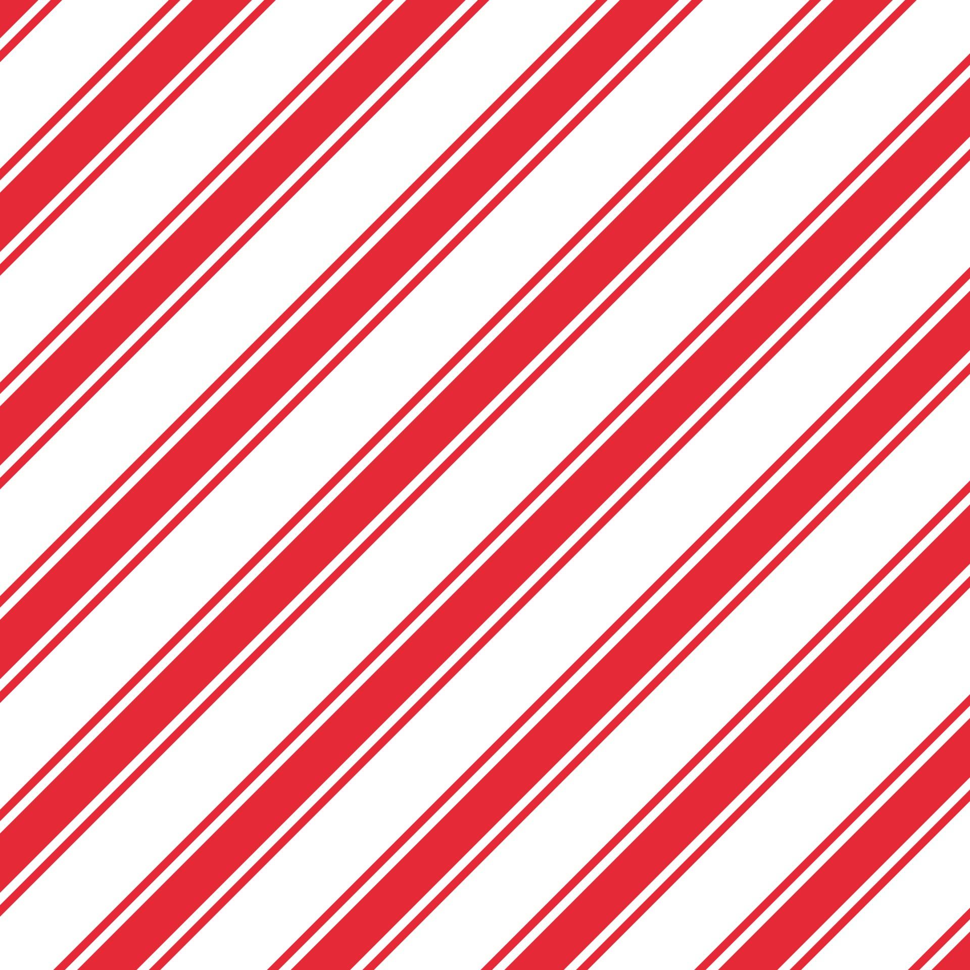 Alizarin Crimson Stripes Pattern Free Stock Photo - Public Domain ...