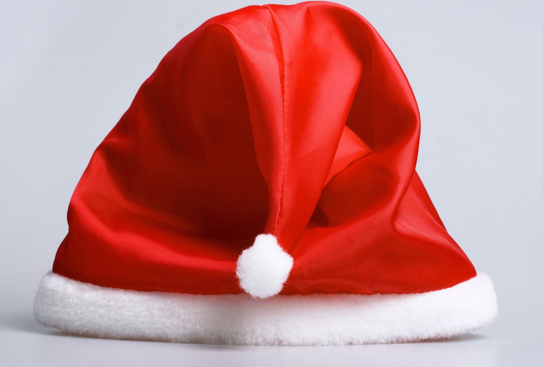 Red hat, Accessory, Single, Object, Party, HQ Photo