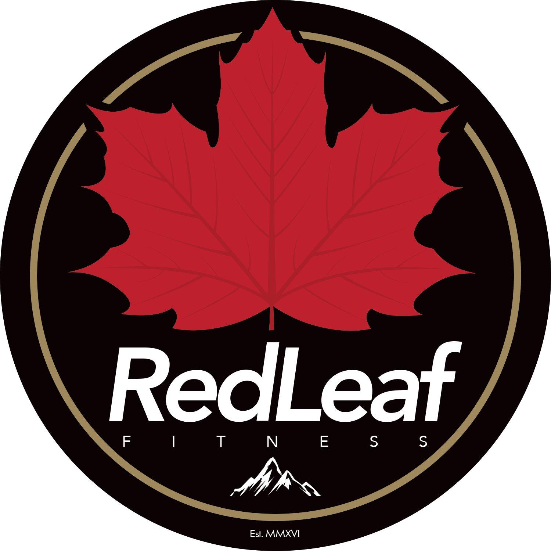 Red Leaf Fitness (@redleaf_fitness) | Twitter