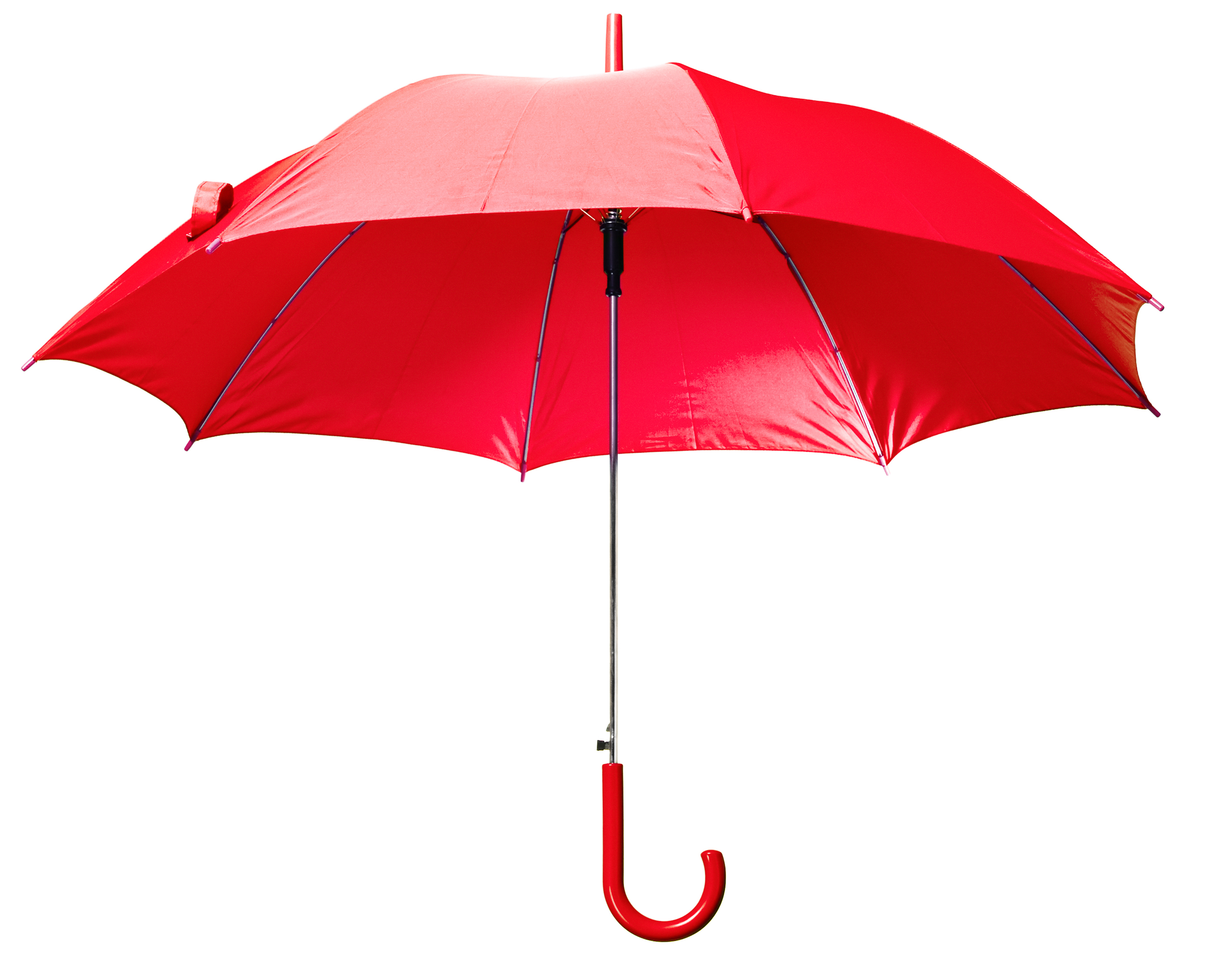 Red Open Umbrella, Accessory, Security, Protection, Protective, HQ Photo