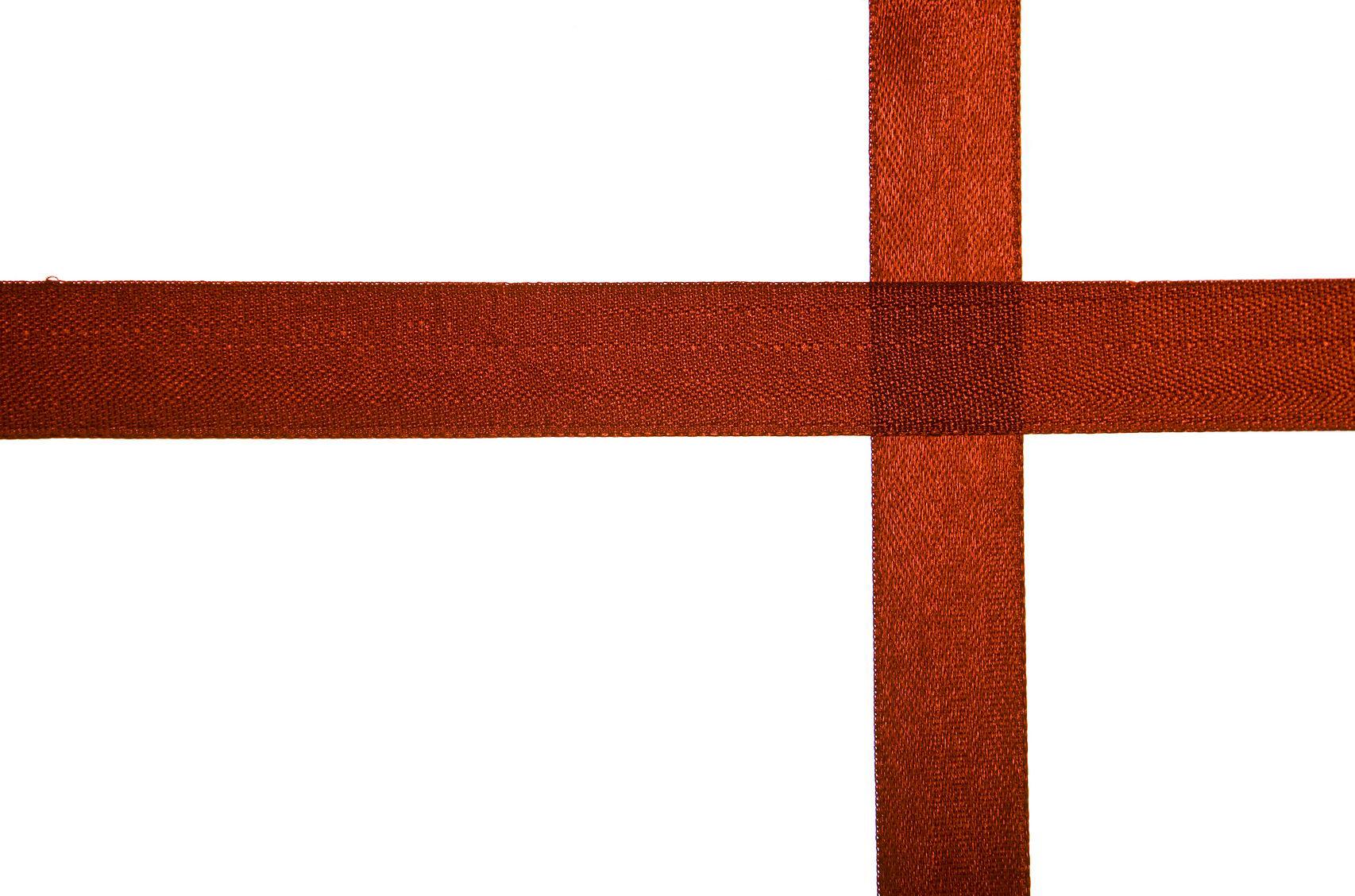 red ribbon, Anniversary, Isolated, White, Ribbon, HQ Photo