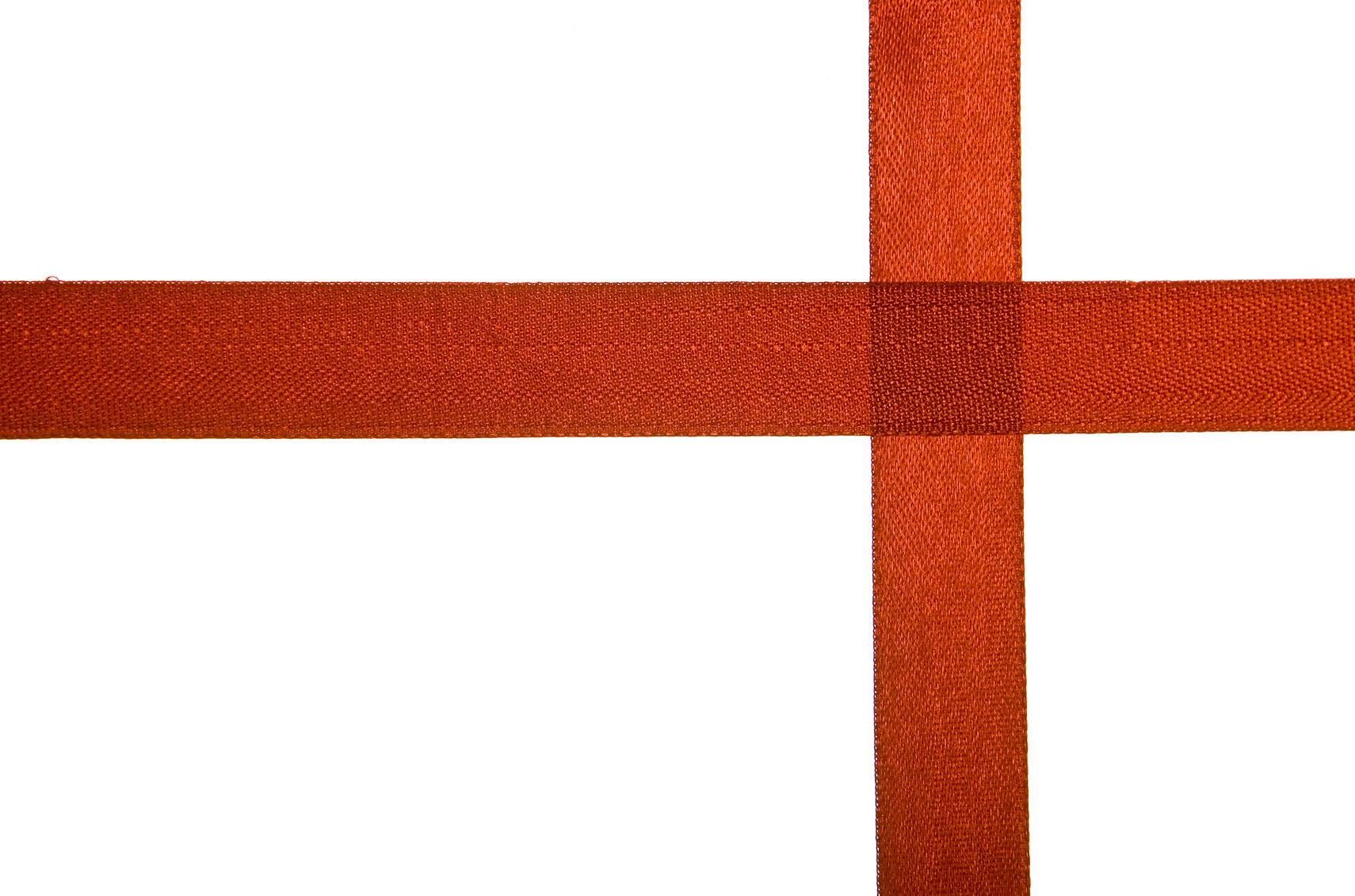 red ribbon, Tape, Ribbon, Strip, String, HQ Photo