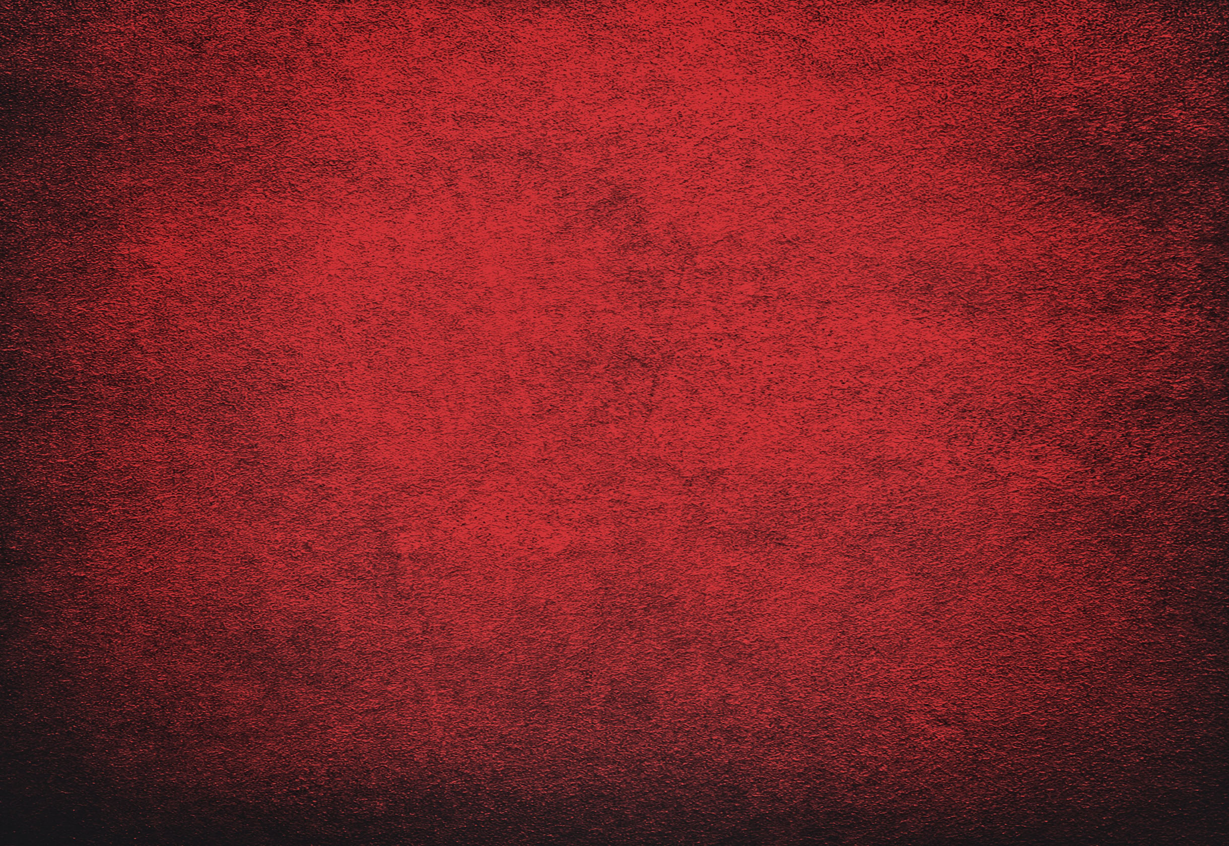 Red rough texture background, Sandstone, Solid, Smooth, Sign, HQ Photo