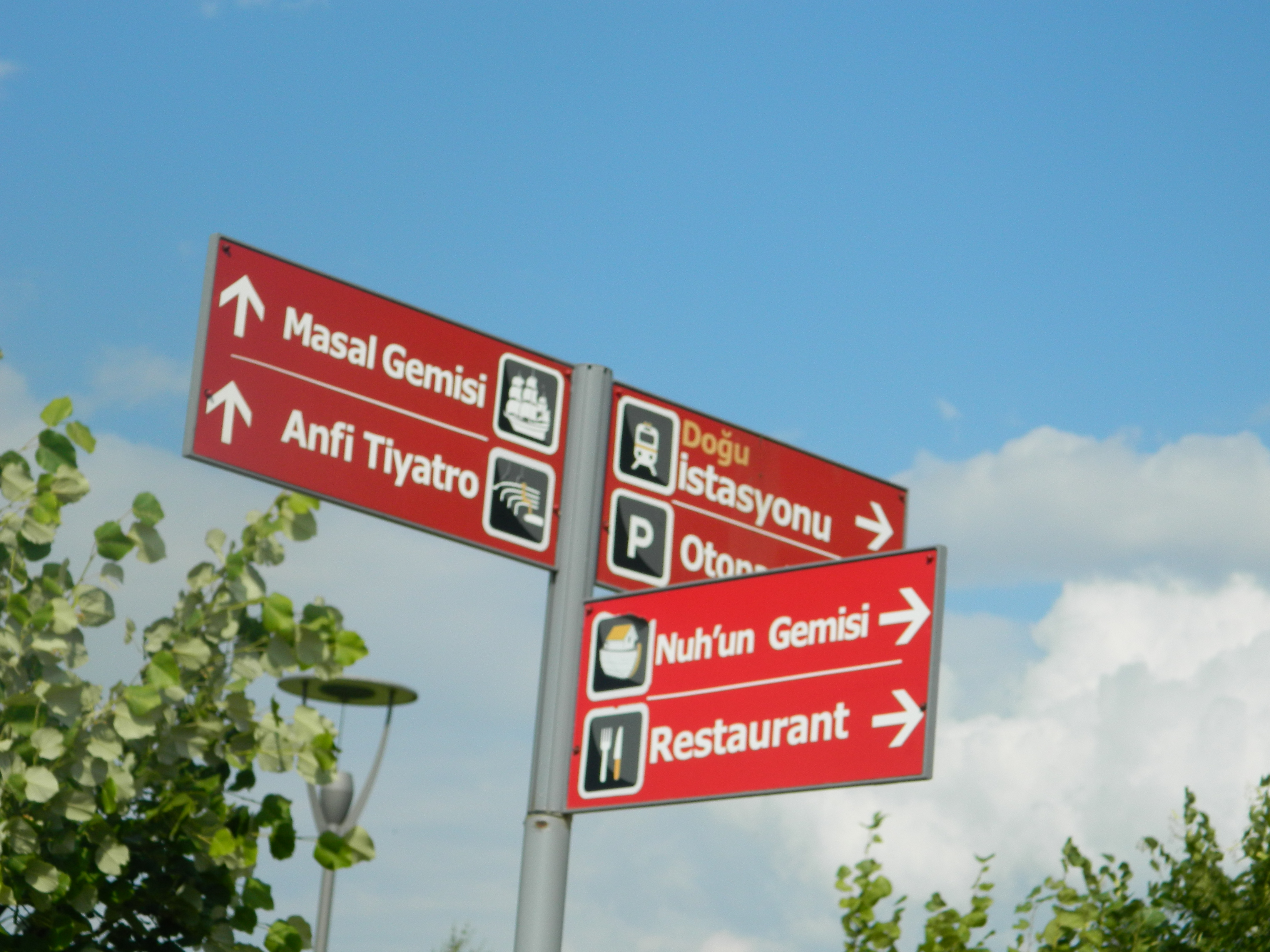 Red Signs, Turkish, Signs, Red, Point, HQ Photo