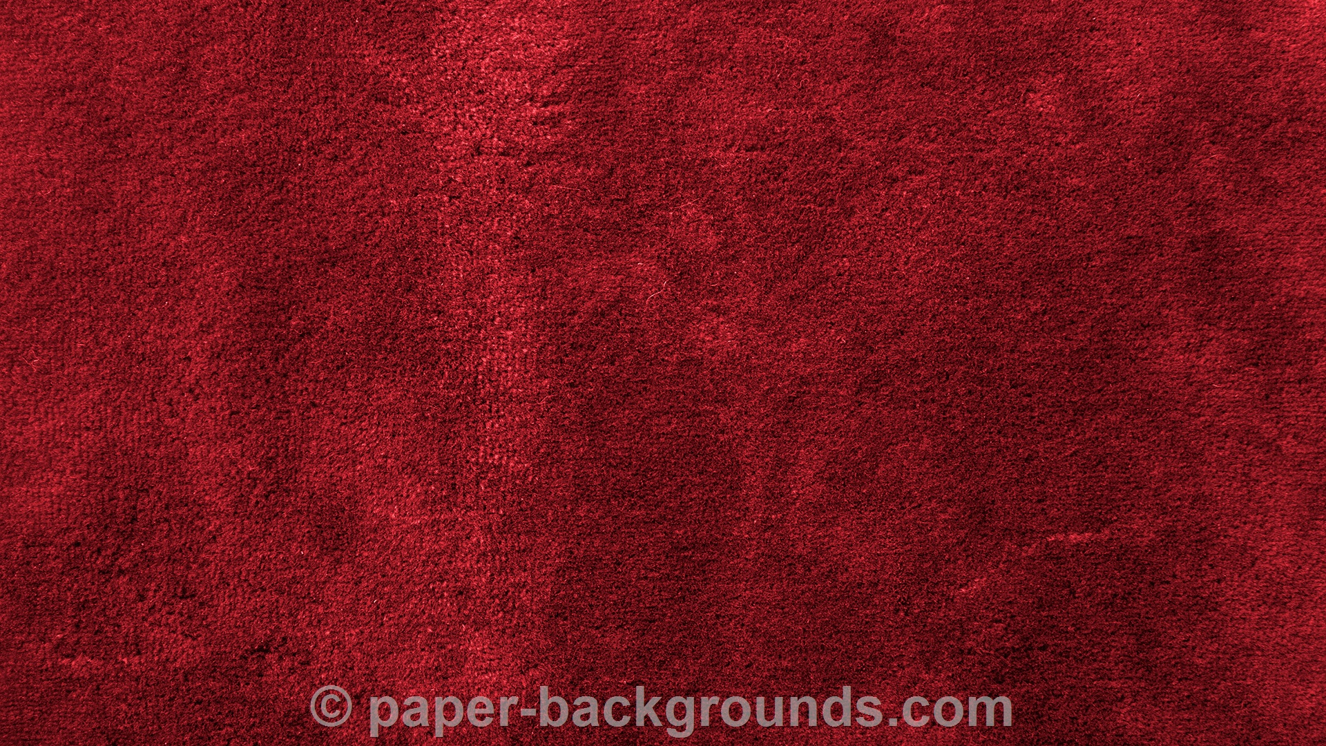 Paper Backgrounds | Red Velvet Texture Background HD