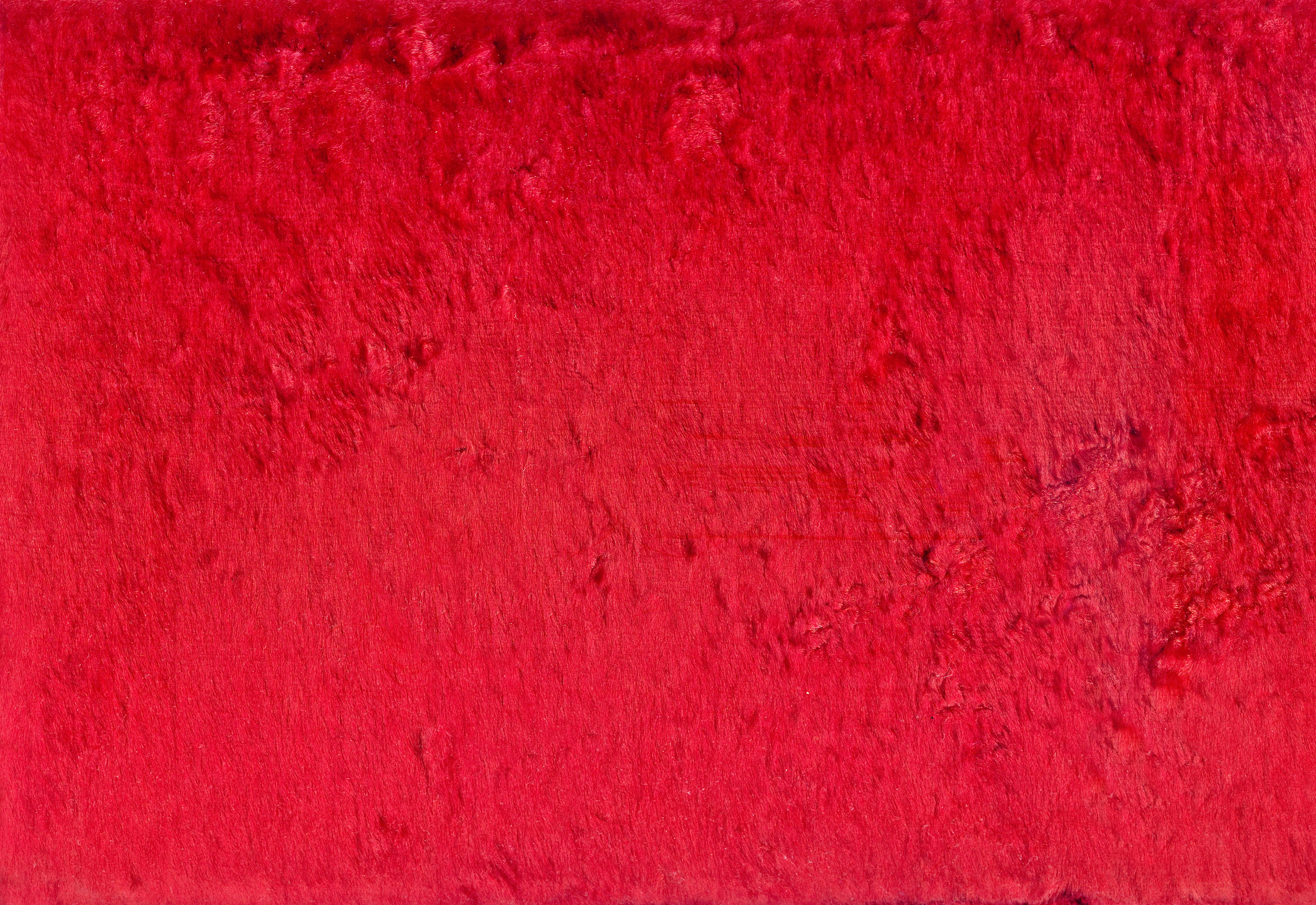 red velvet background texture, red velvet, fabric cloth, texture ...