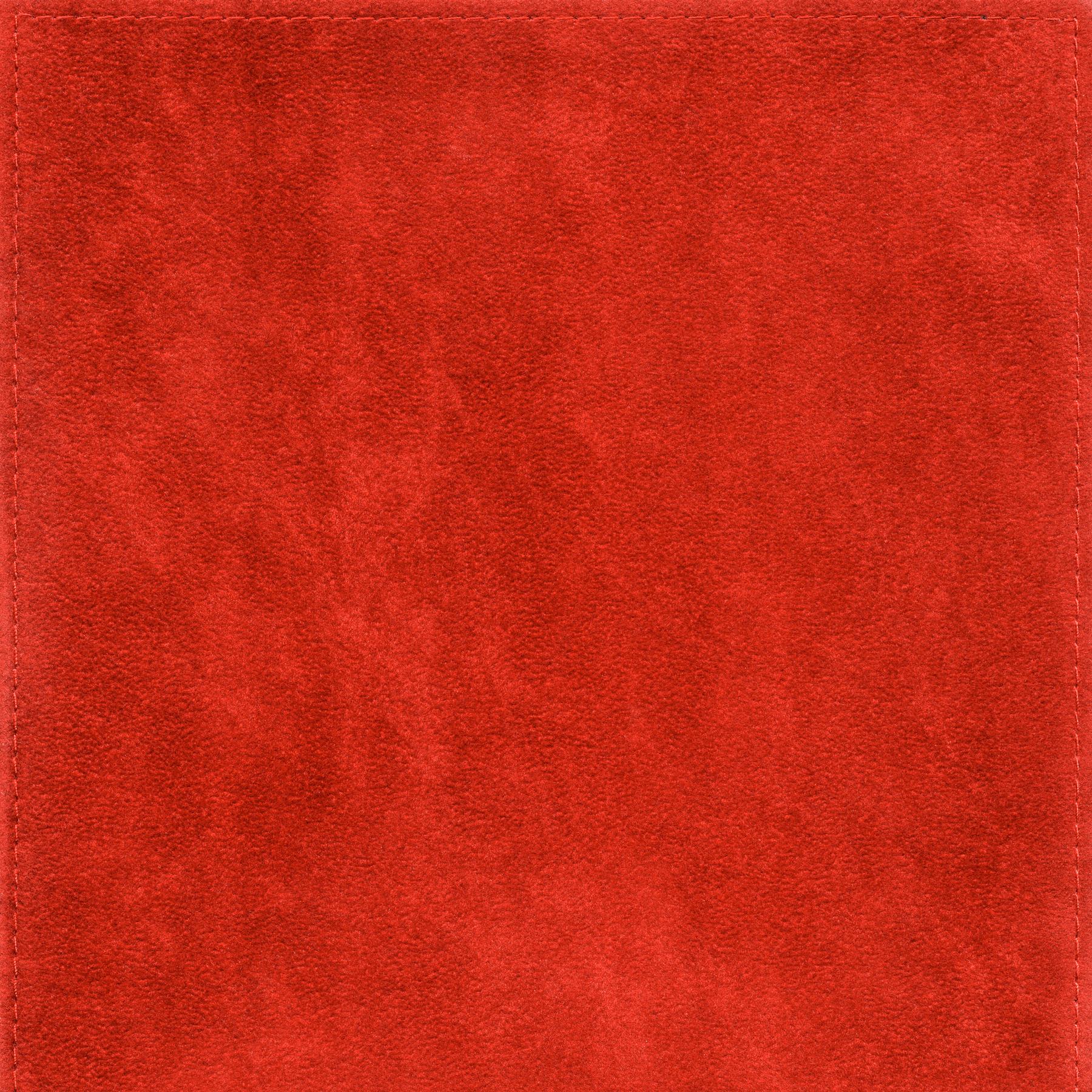 Red Velvet Texture, Stitches, Stitch, Stitched, Square, HQ Photo
