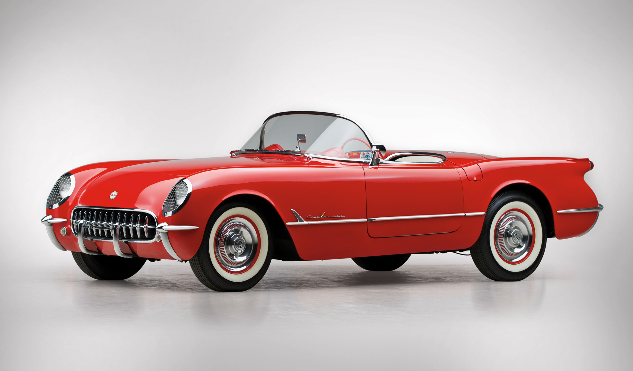 Tips on Starting a Classic Car Collection Business   Manufacturer's Cup
