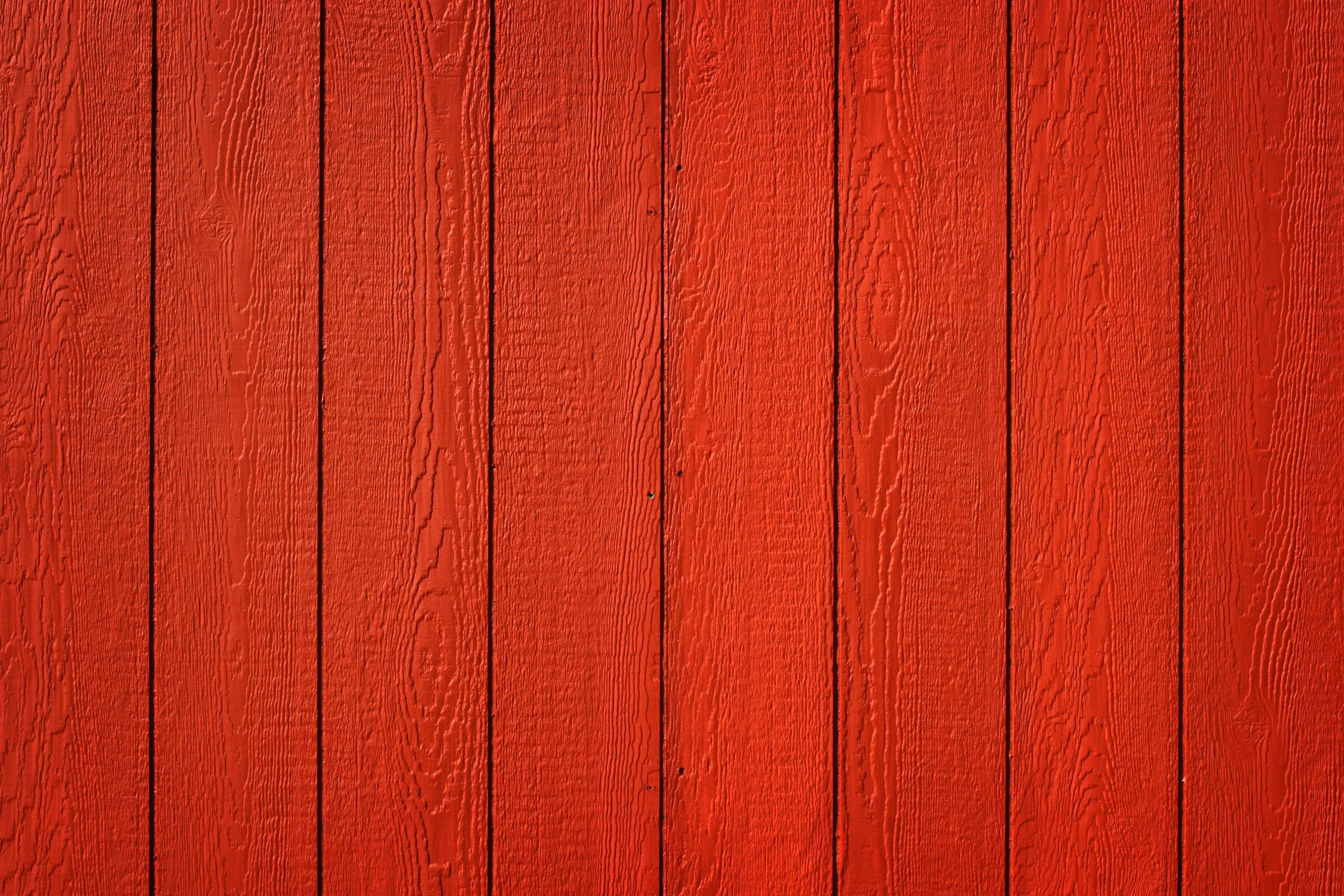 free texture red barn wood | רקעים | Pinterest | Red barns, Barn ...