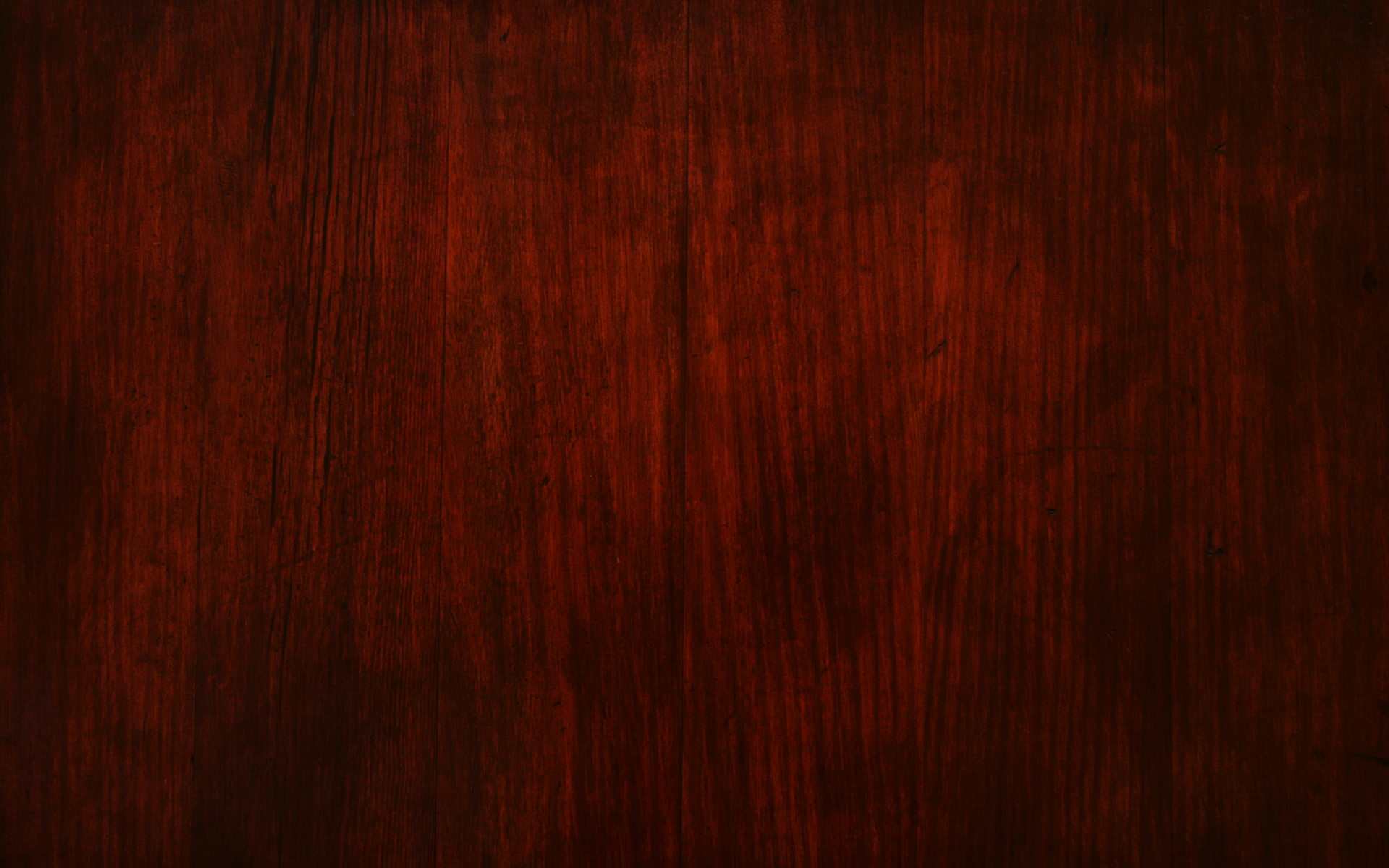 red, textures, wood texture :: Wallpapers